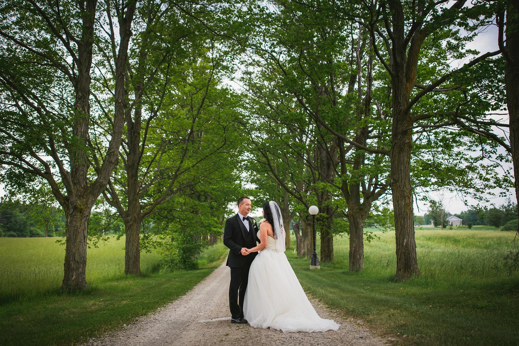 Marguerite Wayne Stoneacre Farm Puslinch Wedding Photos 221 - Kitchener Wedding Photographer