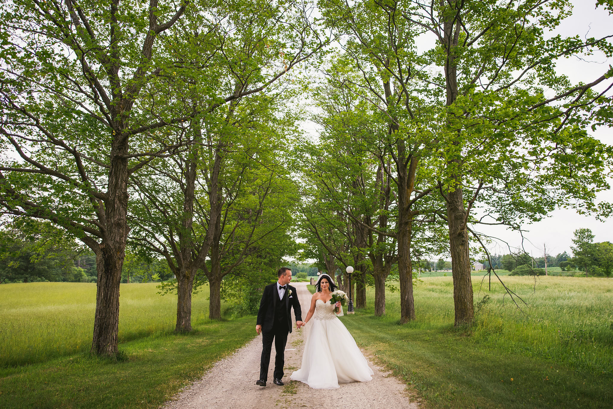 Marguerite Wayne Stoneacre Farm Puslinch Wedding Photos 226 - Stoneacre Farm Wedding