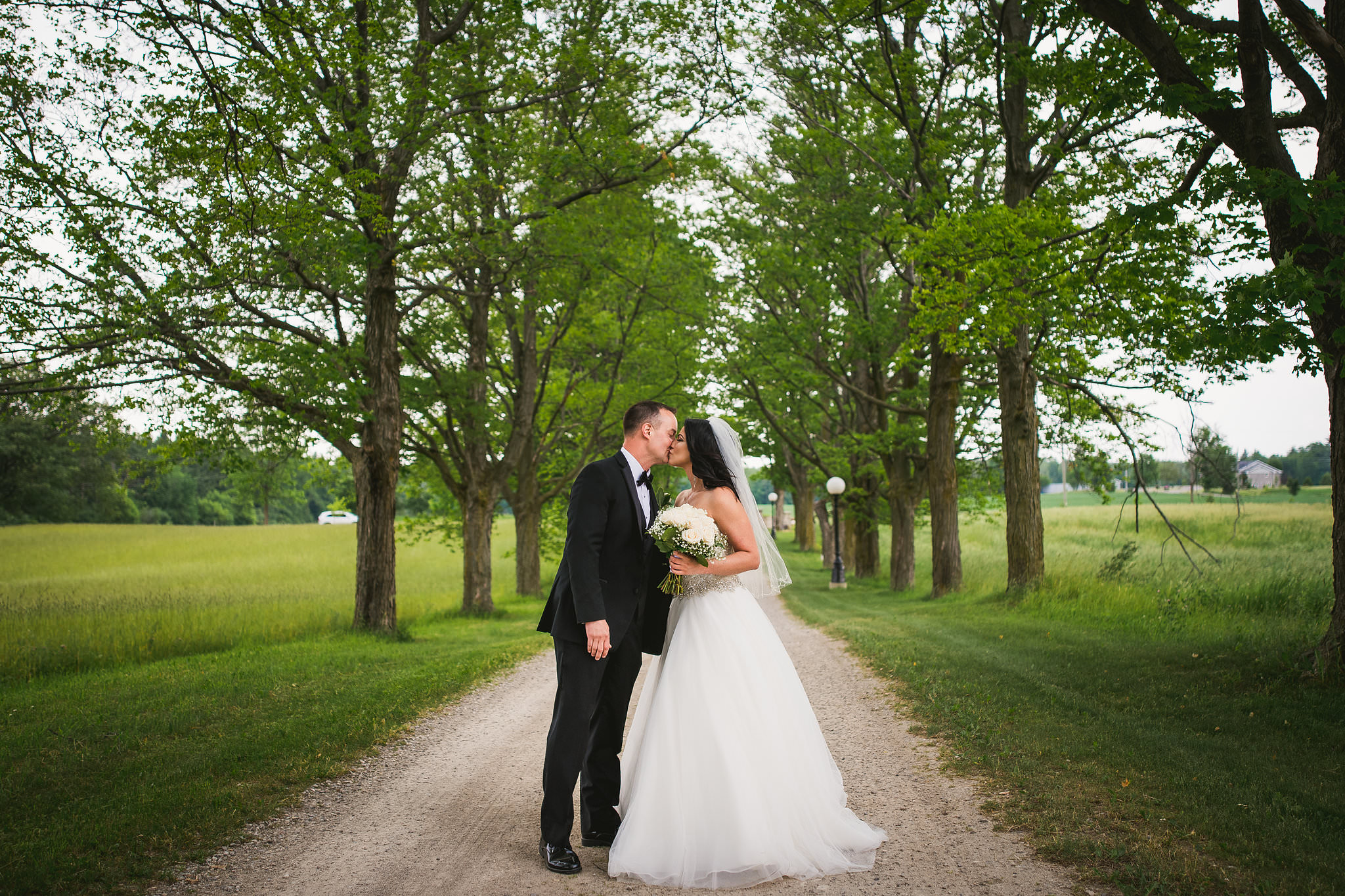Marguerite Wayne Stoneacre Farm Puslinch Wedding Photos 232 - Stoneacre Farm Wedding