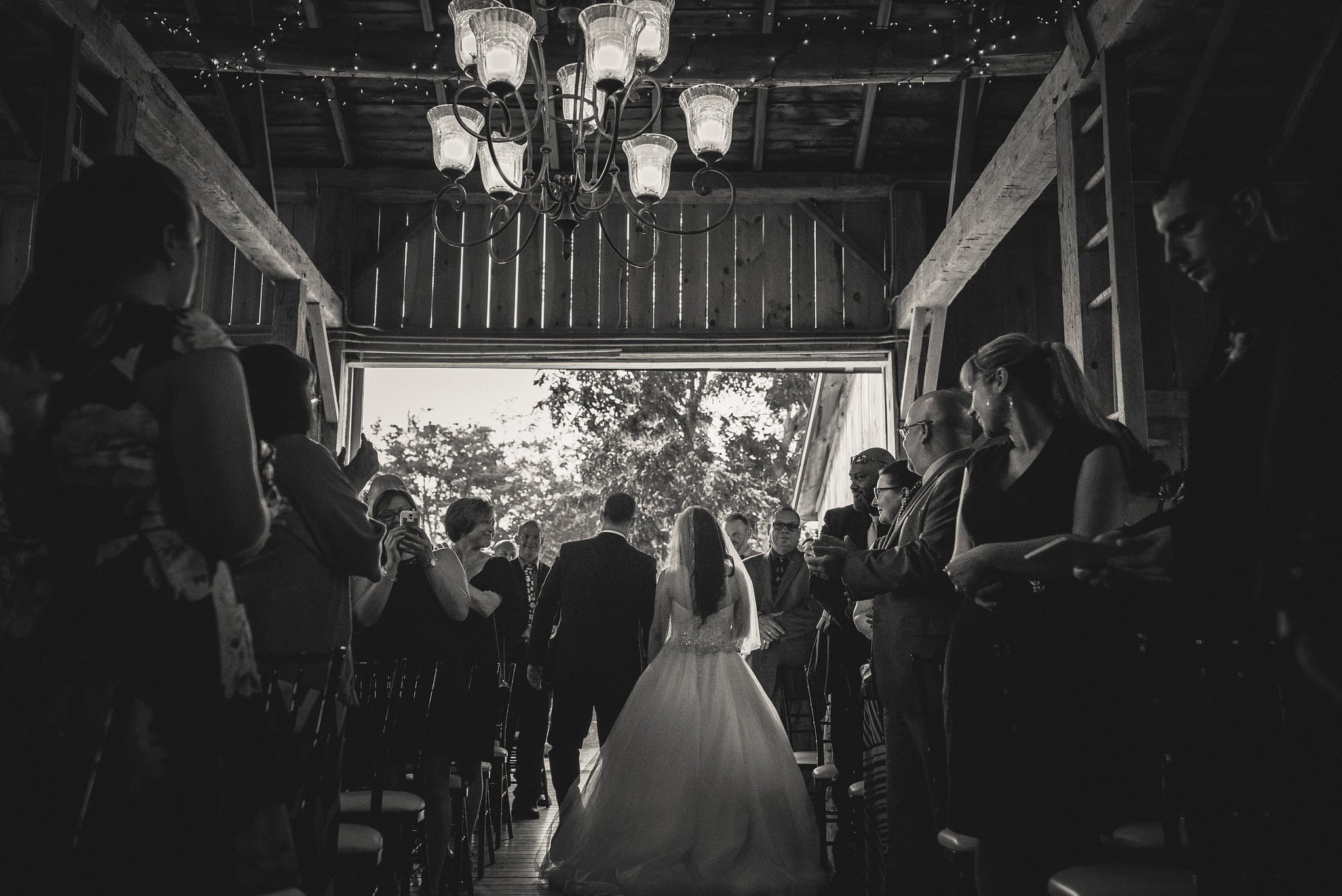 Marguerite Wayne Stoneacre Farm Puslinch Wedding Photos 378 - Kitchener Wedding Photographer