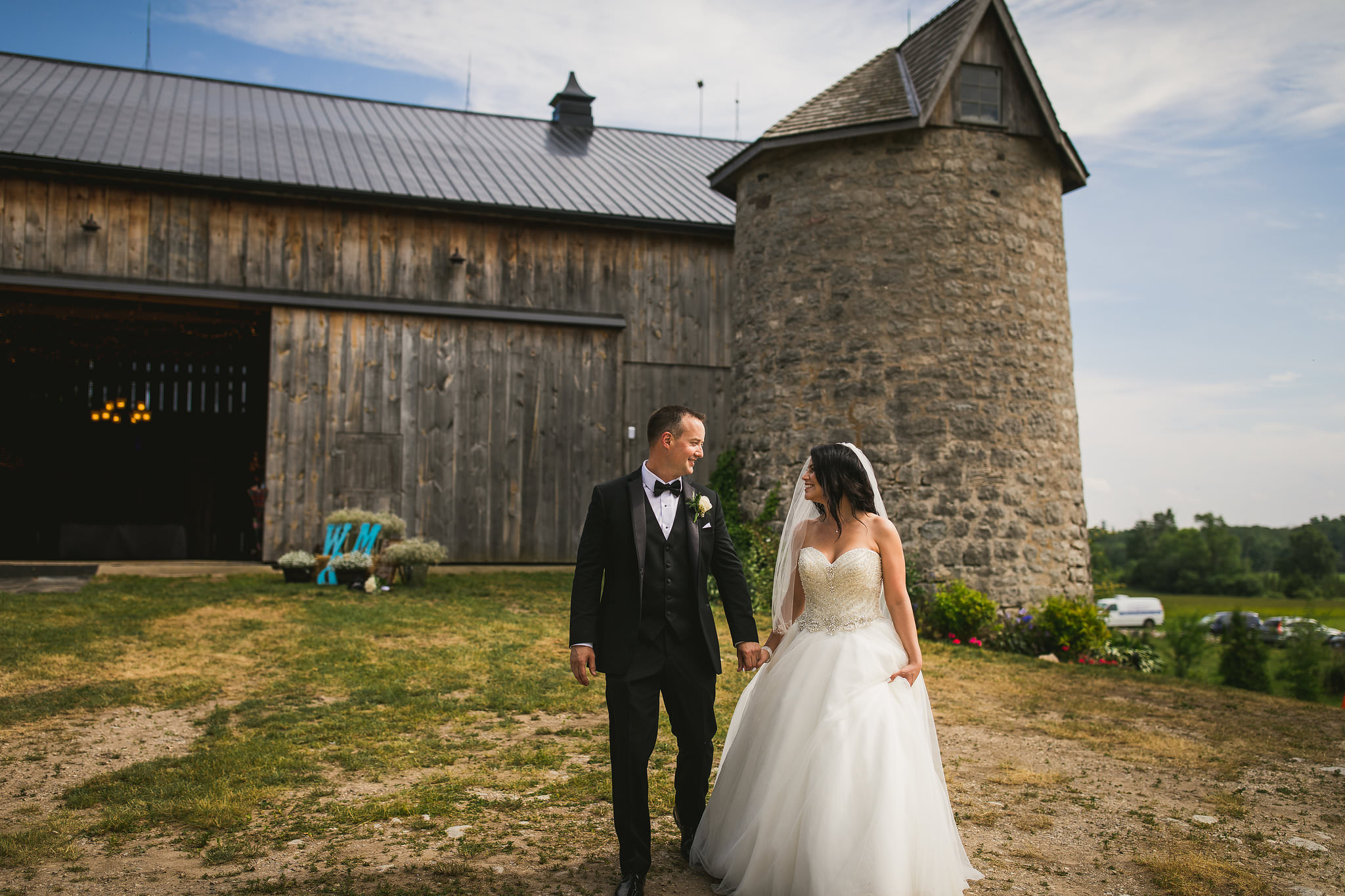 Marguerite Wayne Stoneacre Farm Puslinch Wedding Photos 506 - Stoneacre Farm Wedding