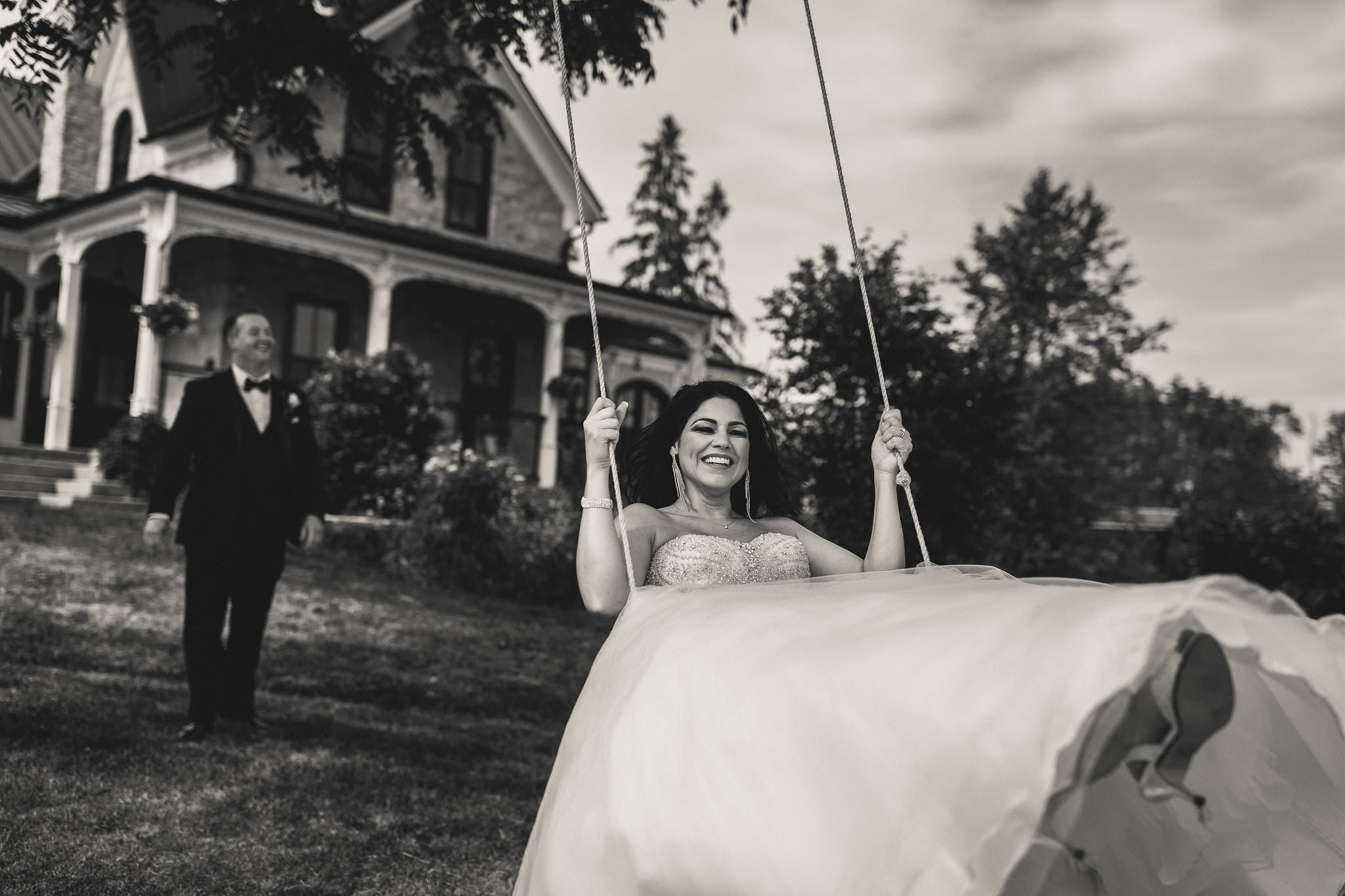 Marguerite Wayne Stoneacre Farm Puslinch Wedding Photos 509 - Kitchener Wedding Photographer