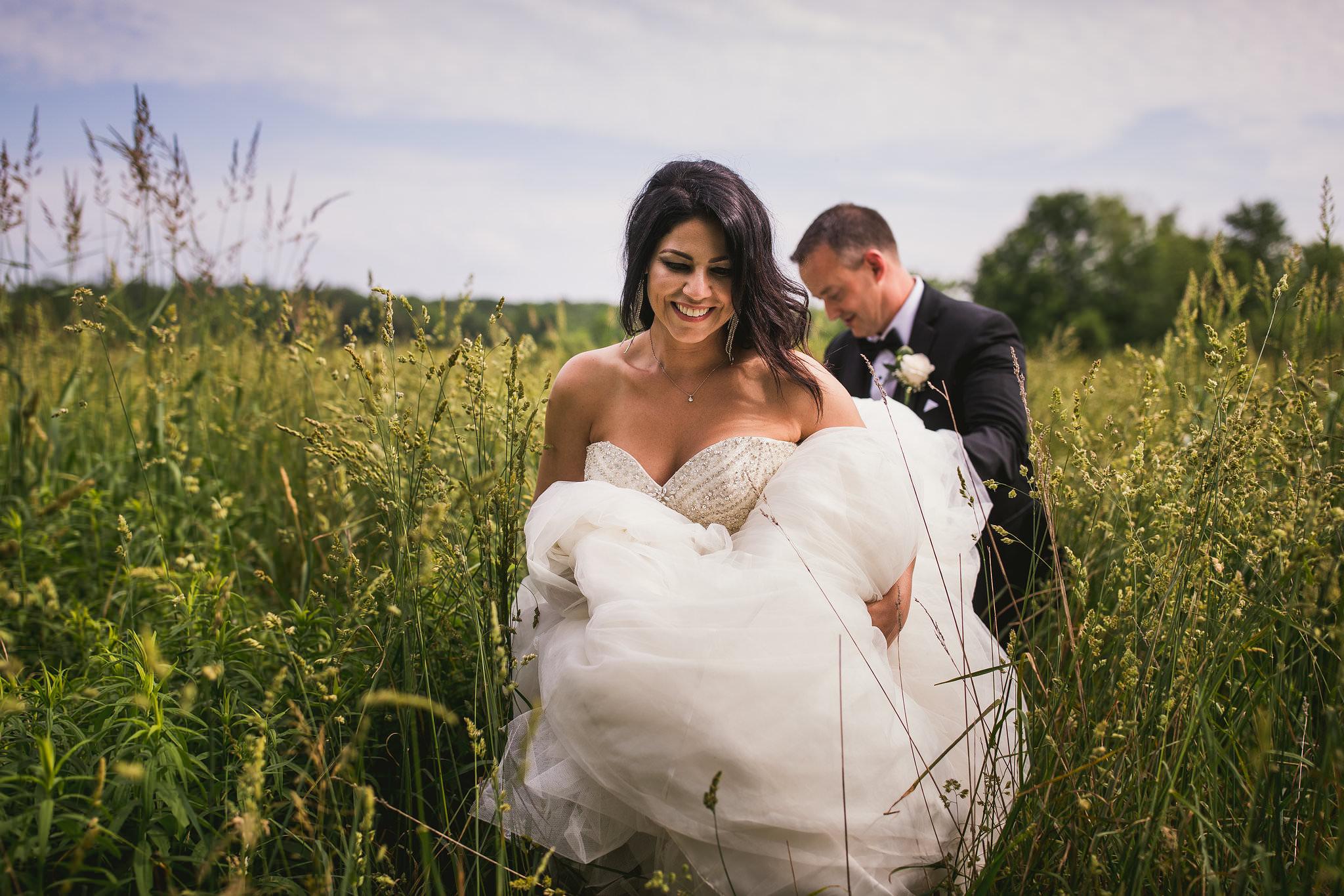 Marguerite Wayne Stoneacre Farm Puslinch Wedding Photos 561 - Kitchener Wedding Photographer