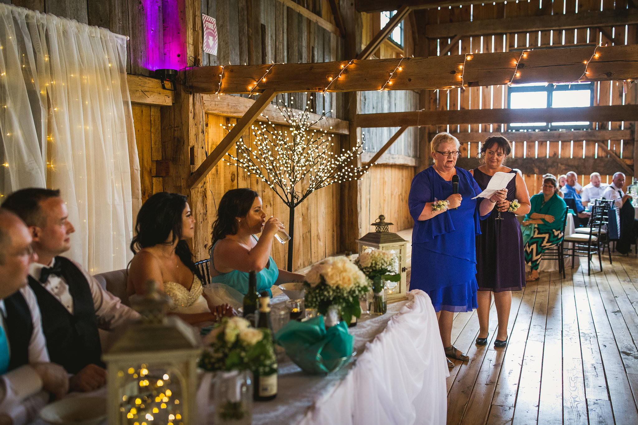 Marguerite Wayne Stoneacre Farm Puslinch Wedding Photos 643 - Stoneacre Farm Wedding