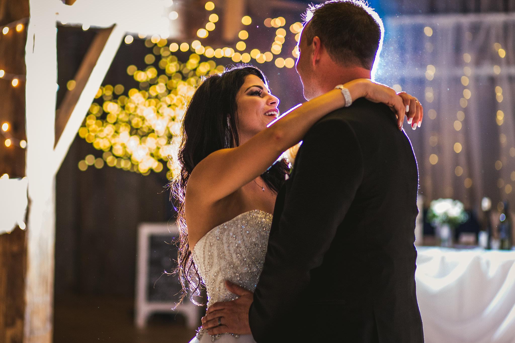 puslinch wedding venues