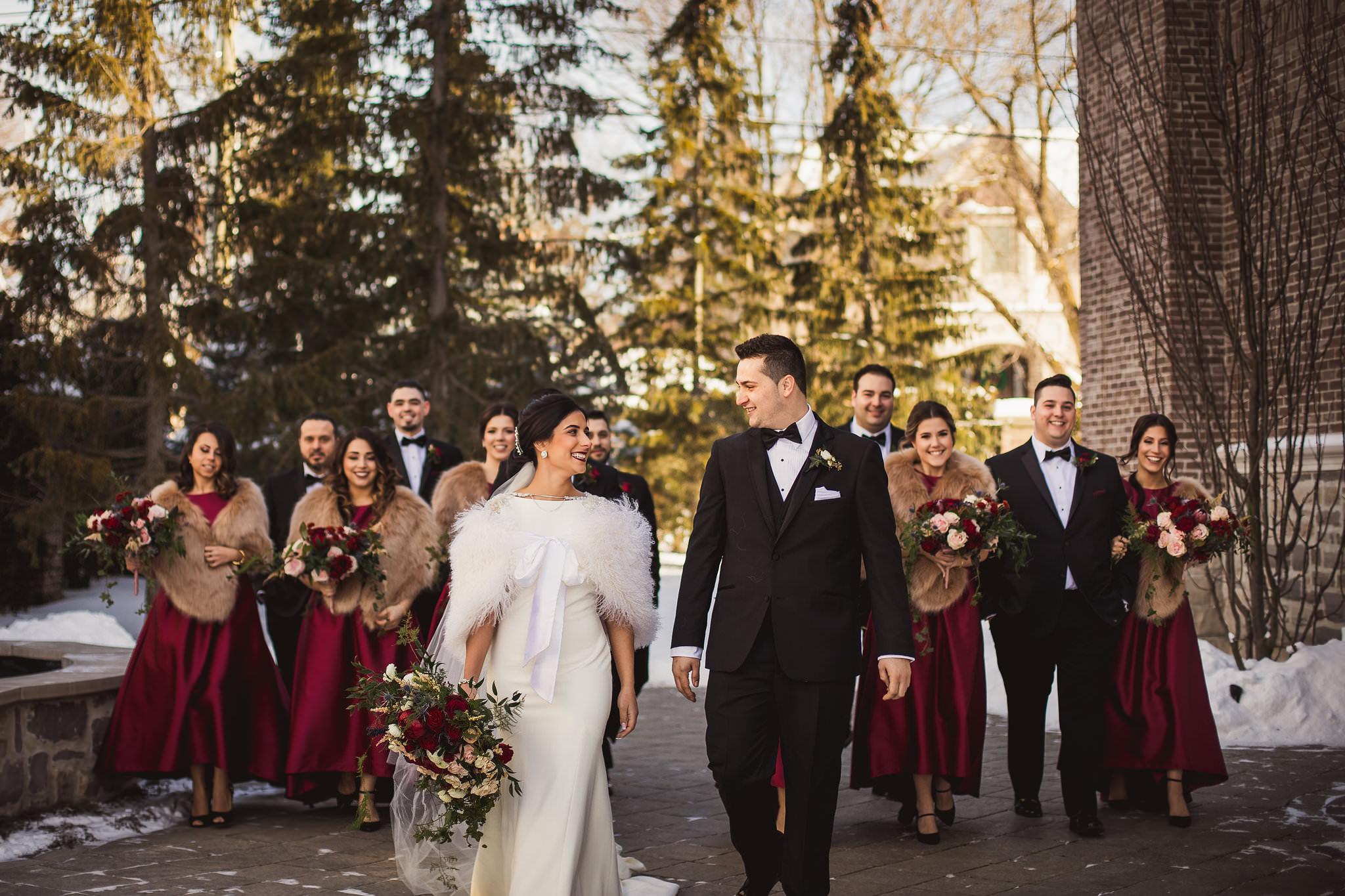 Rebecca Michael King Edward Hotel NYE Wedding Photos 305 - Kitchener Wedding Photographer