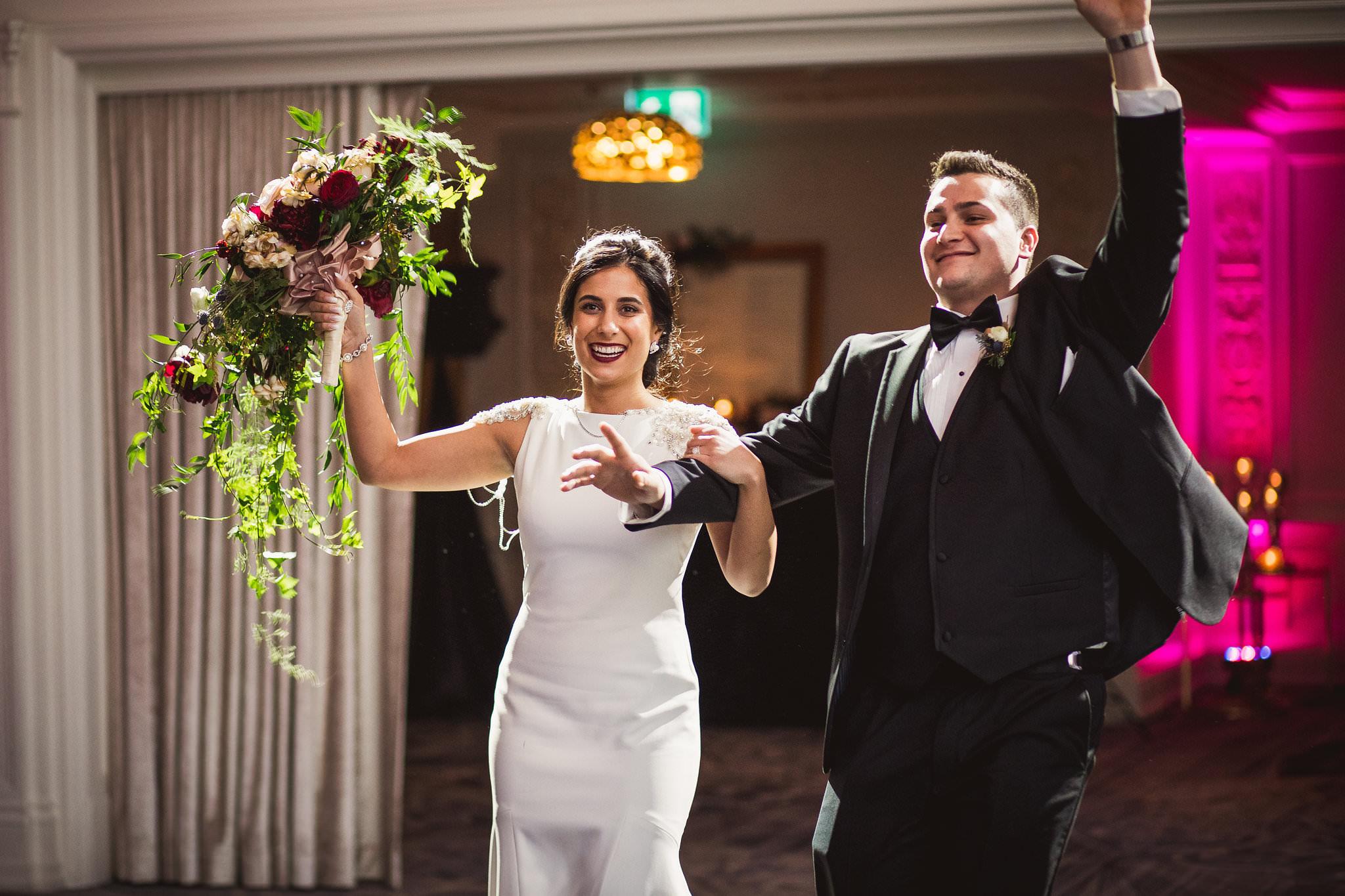 Rebecca Michael King Edward Hotel NYE Wedding Photos 650 - Kitchener Wedding Photographer