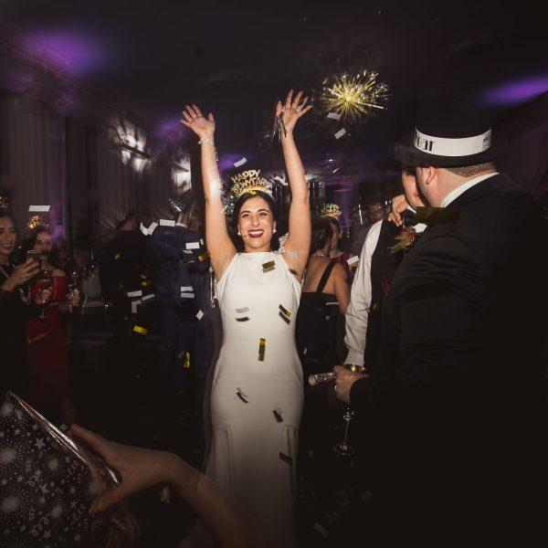 Rebecca Michael King Edward Hotel NYE Wedding Photos 890 600x600 - Toronto Wedding Photographer Portfolio: Sarah
