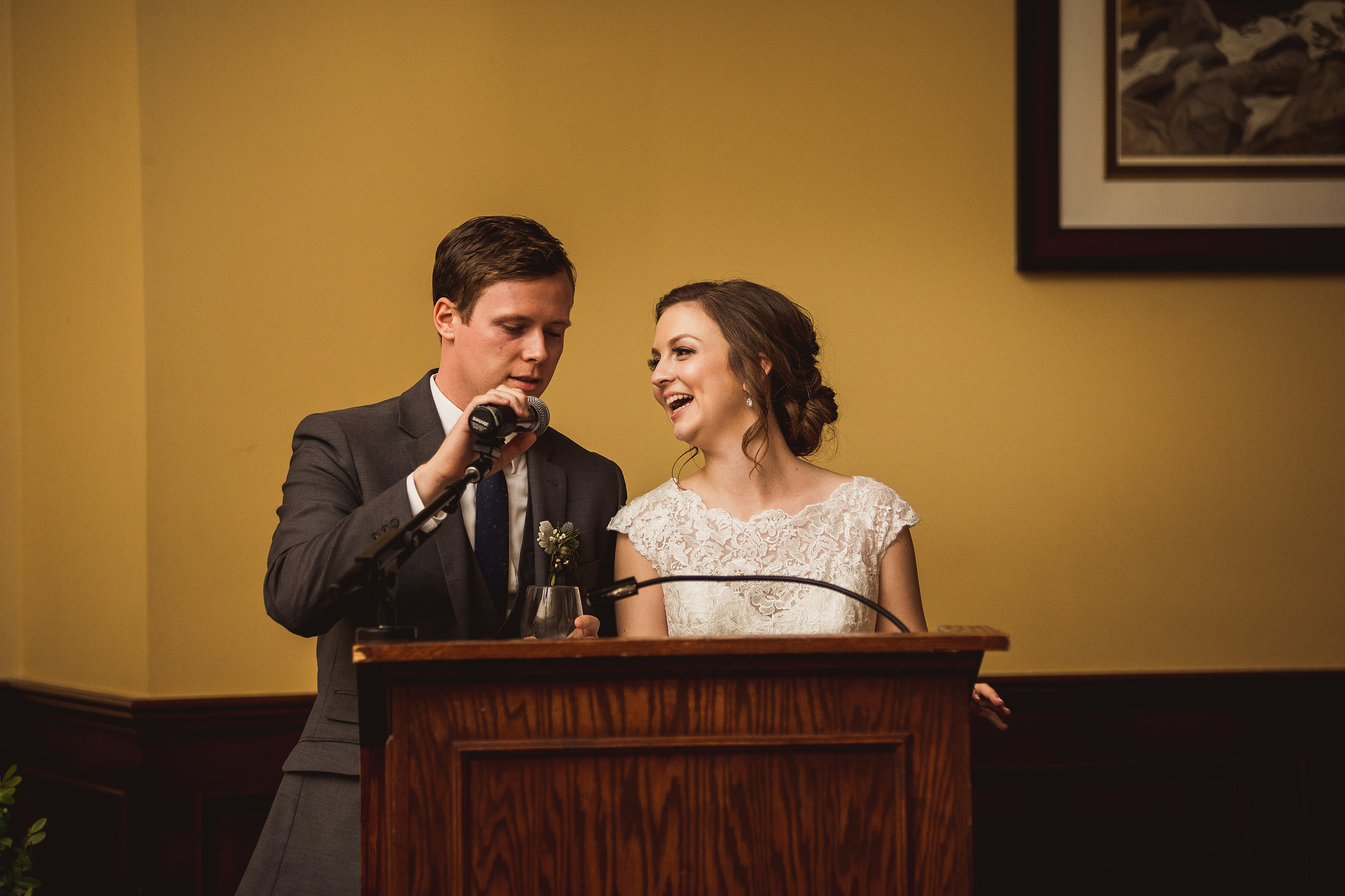 deercreekweddingextra 38 - Deer Creek Golf Course Wedding