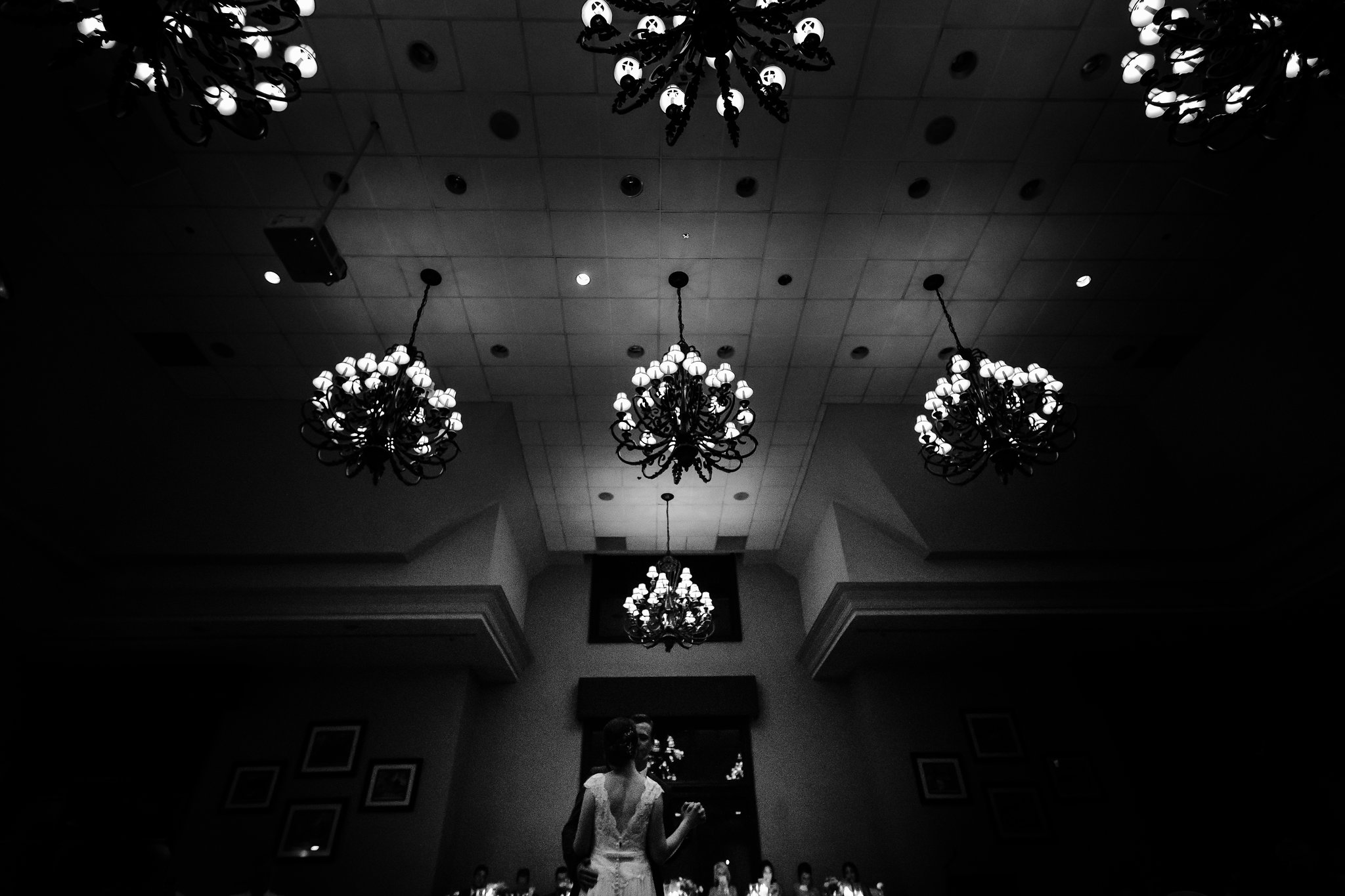 deercreekweddingextra 99 - Deer Creek Golf Course Wedding