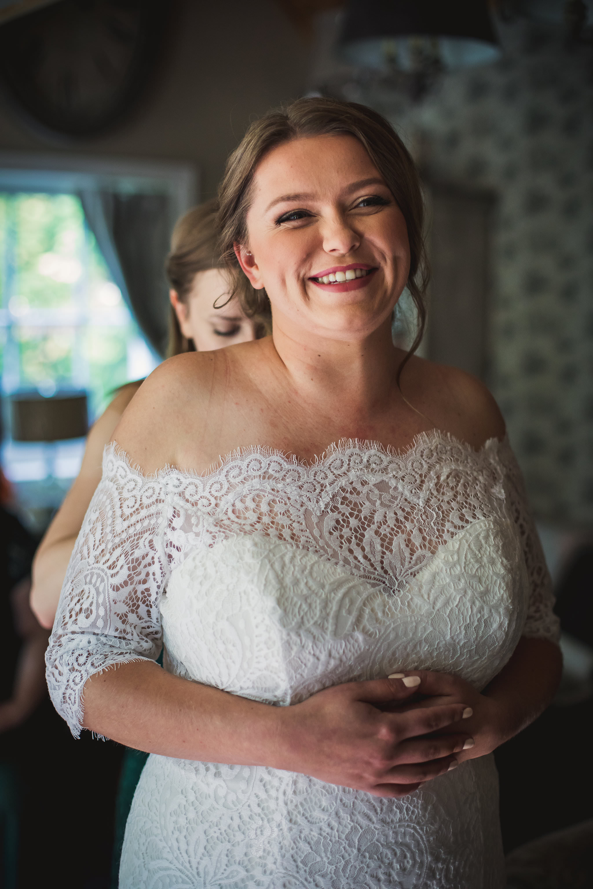 tralee wedding facility bridal portraits