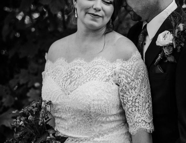 Natasha Garrit tralee wedding facility Caledon Wedding Photos 60 600x460 - Kitchener Wedding Photographer