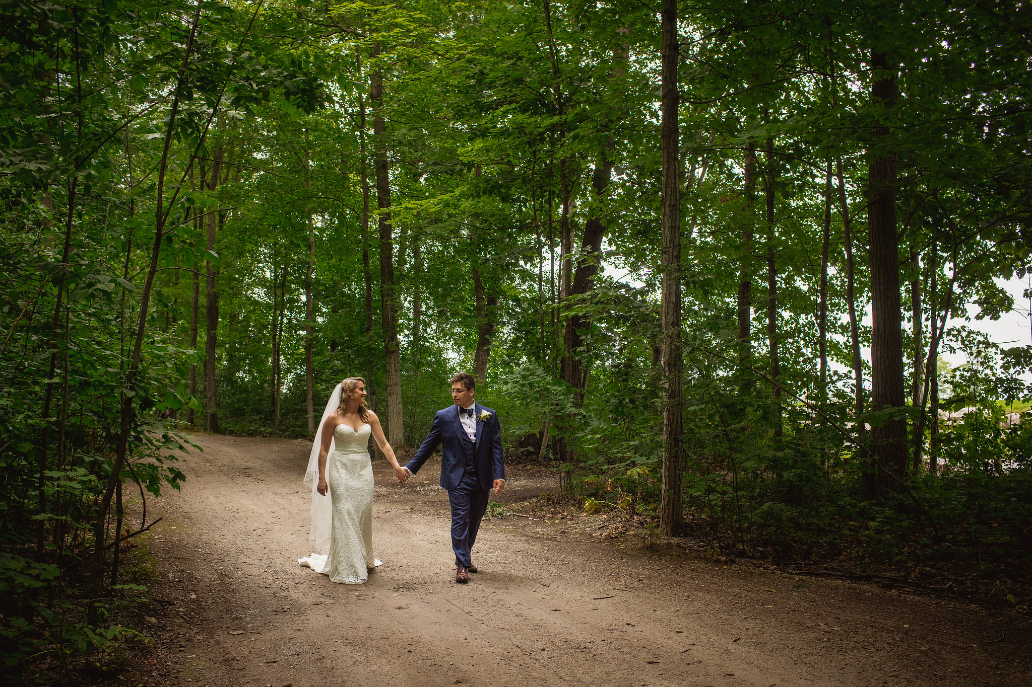 cambridge wedding photographercambridge wedding photographer