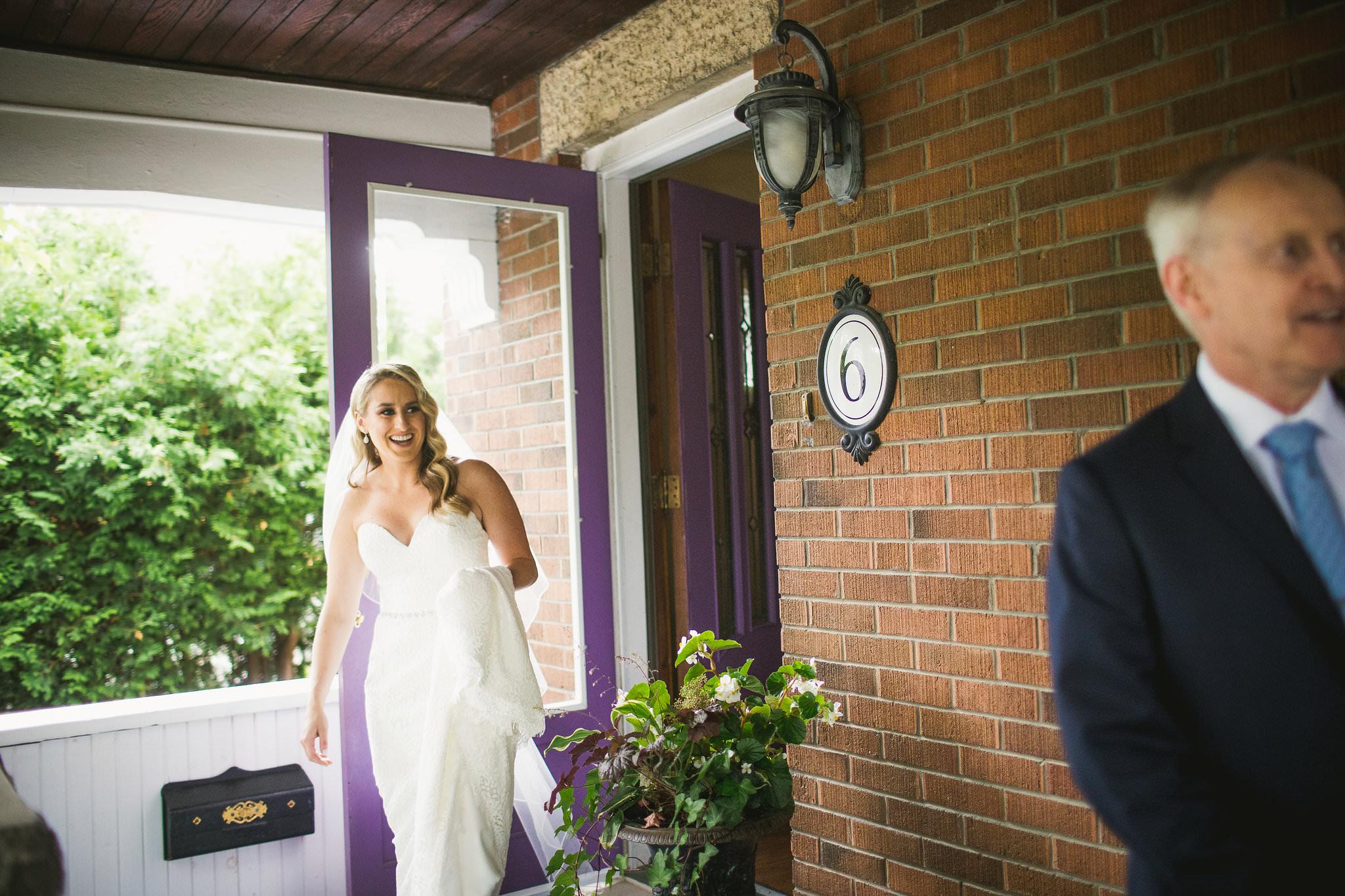 whistlebearweddingphotos 103 - Whistle Bear Wedding Photos