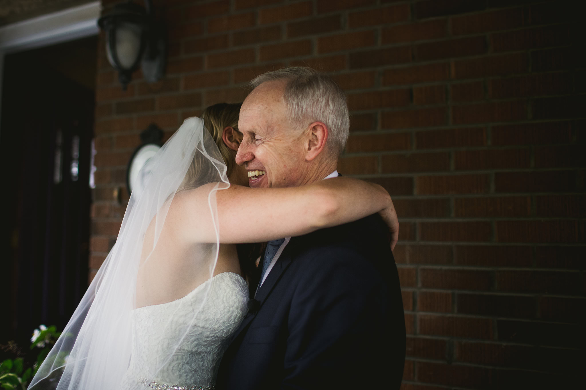 whistlebearweddingphotos 108 - Whistle Bear Wedding Photos