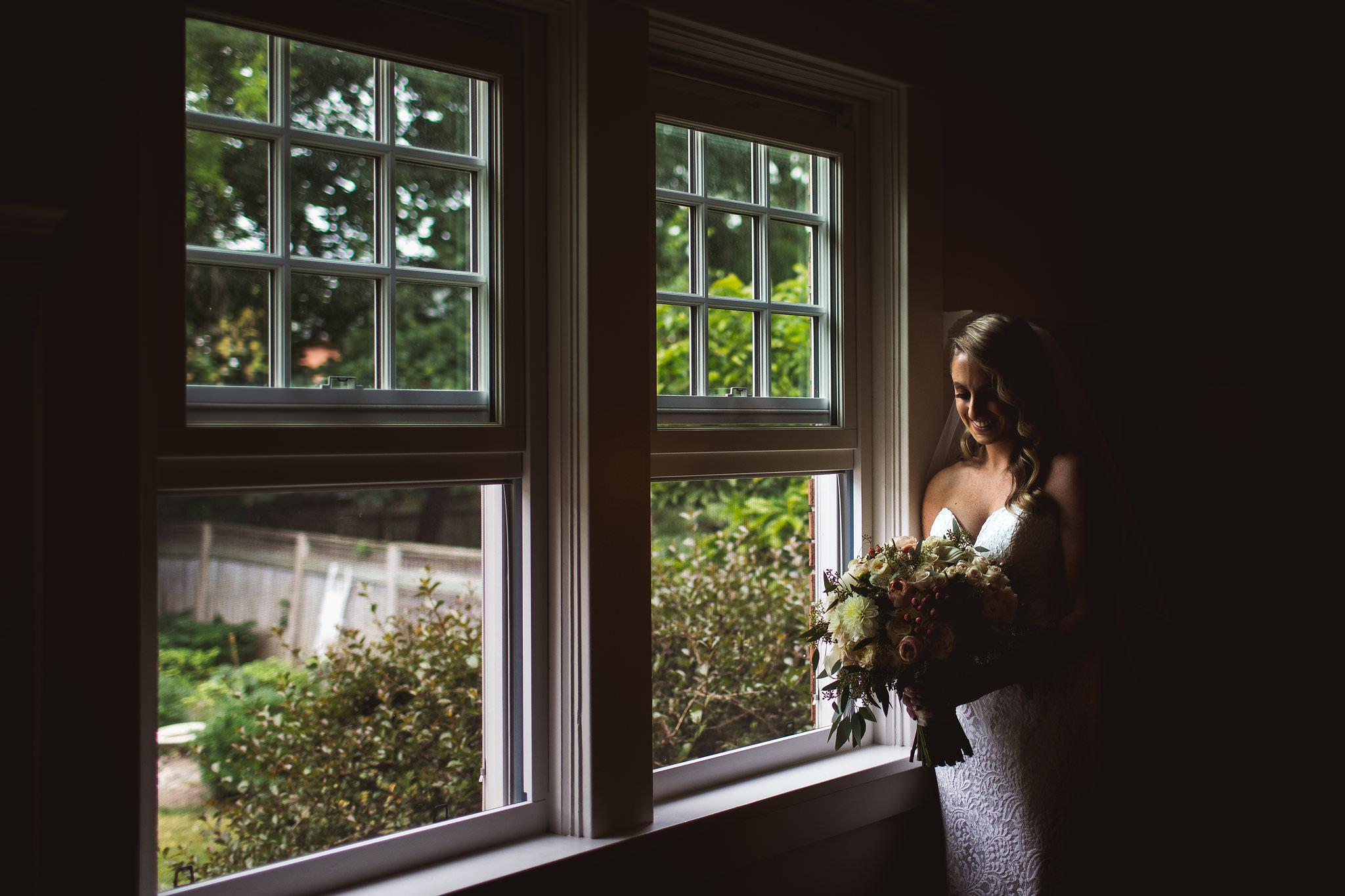 whistlebearweddingphotos 115 - Whistle Bear Wedding Photos
