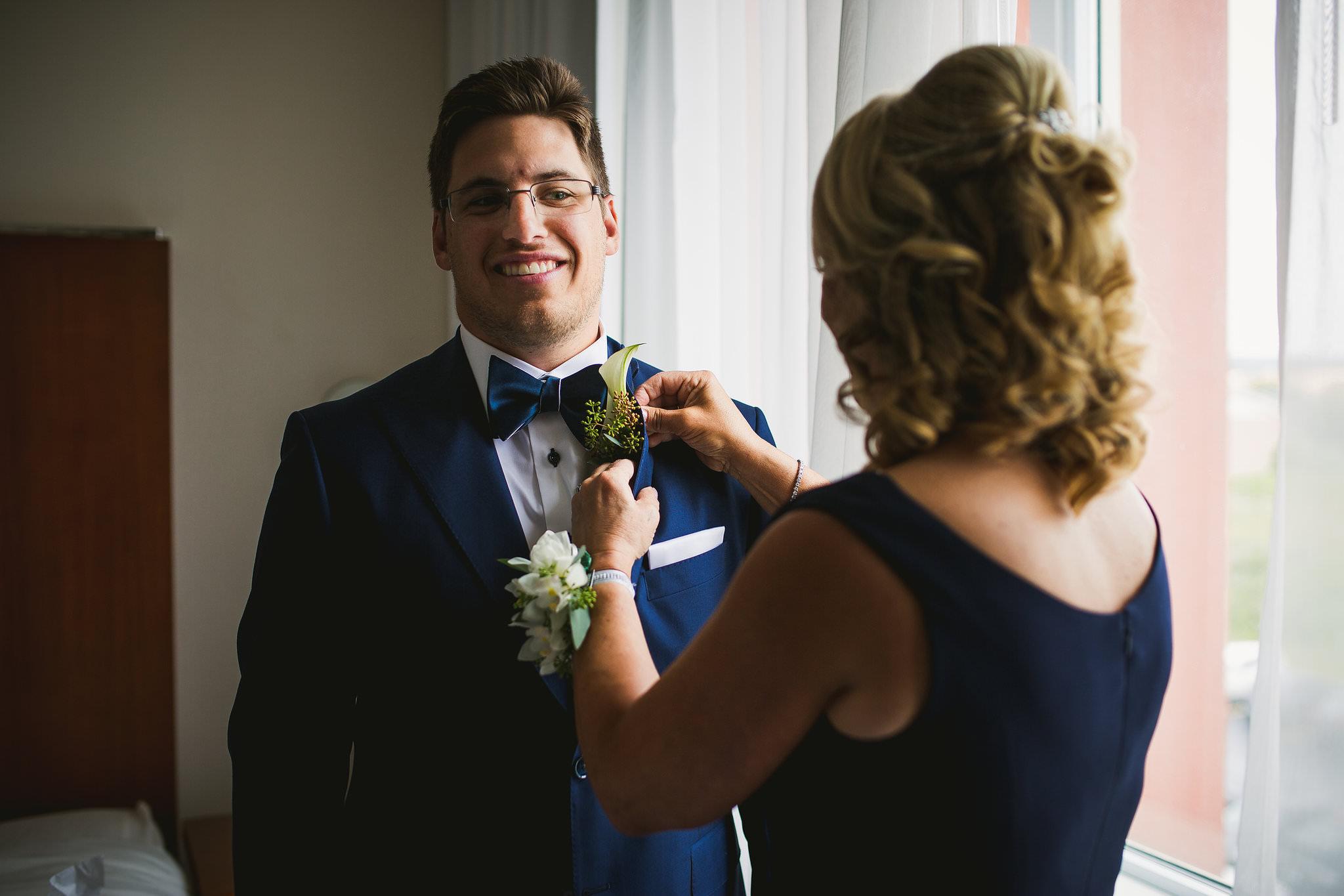 whistlebearweddingphotos 170 - Whistle Bear Wedding Photos