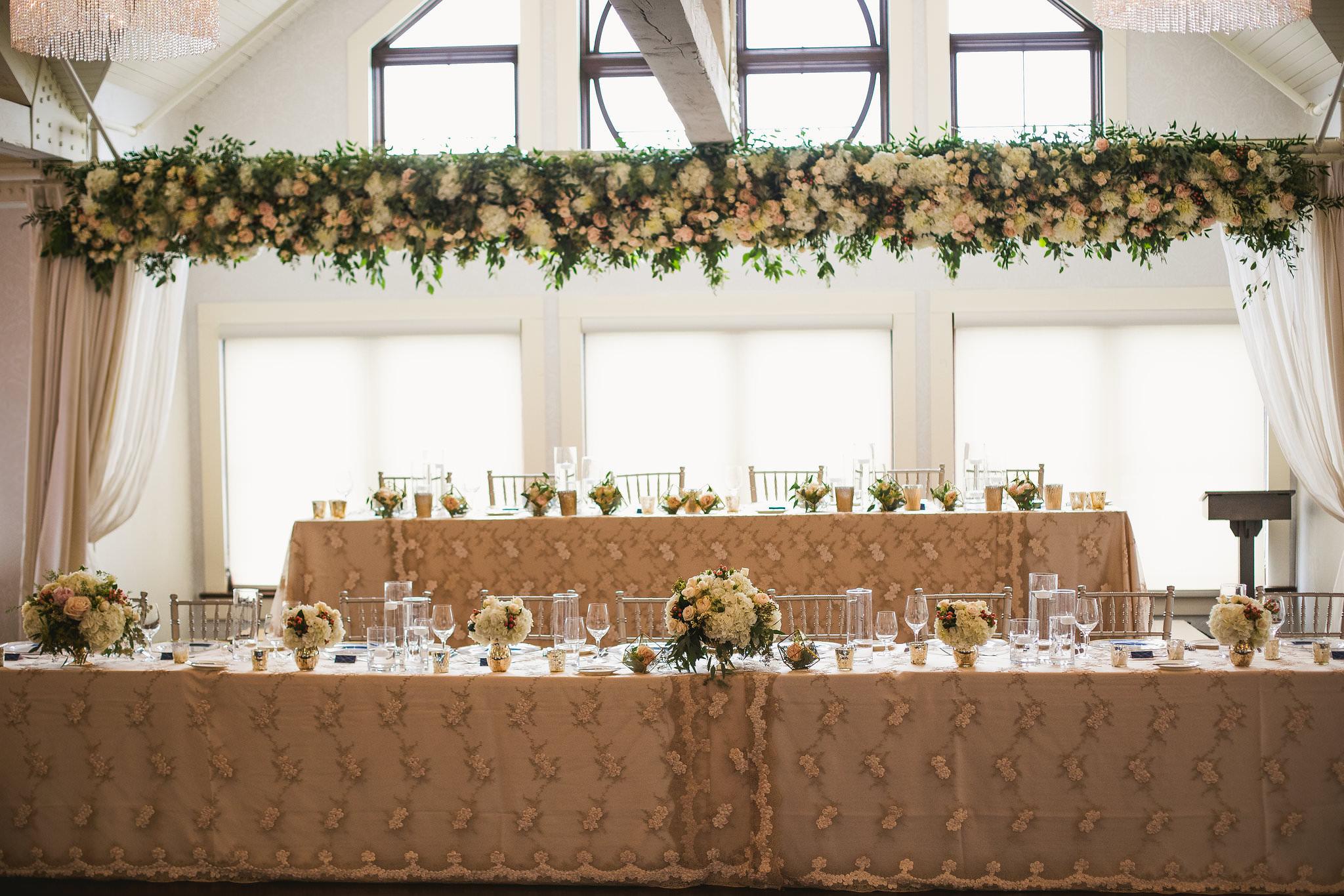 whistlebearweddingphotos 182 - Whistle Bear Wedding Photos