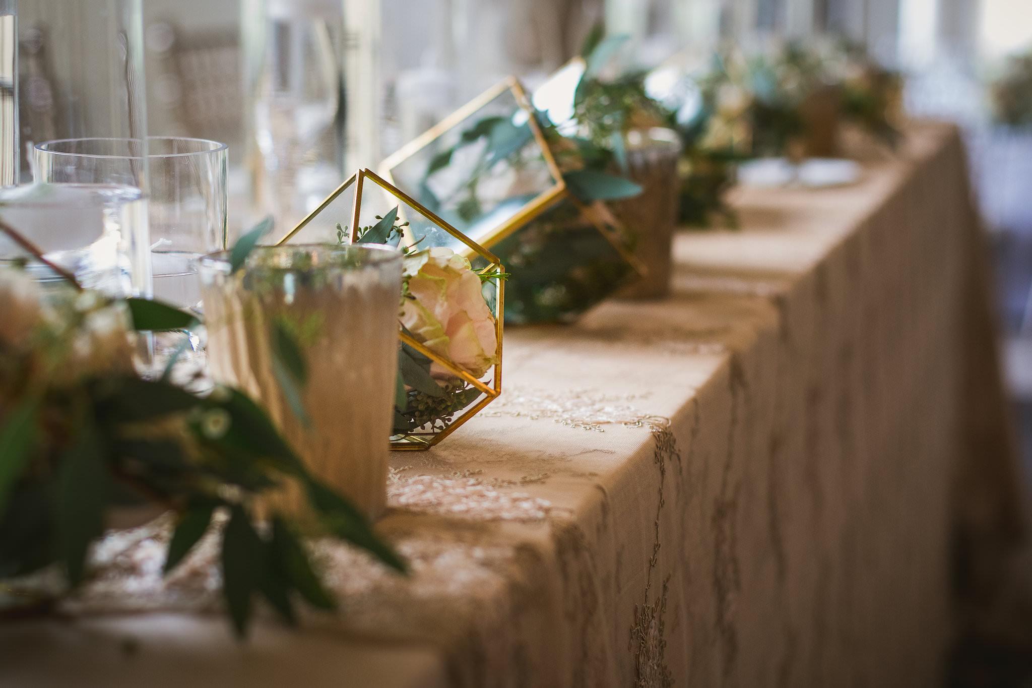 whistlebear wedding
