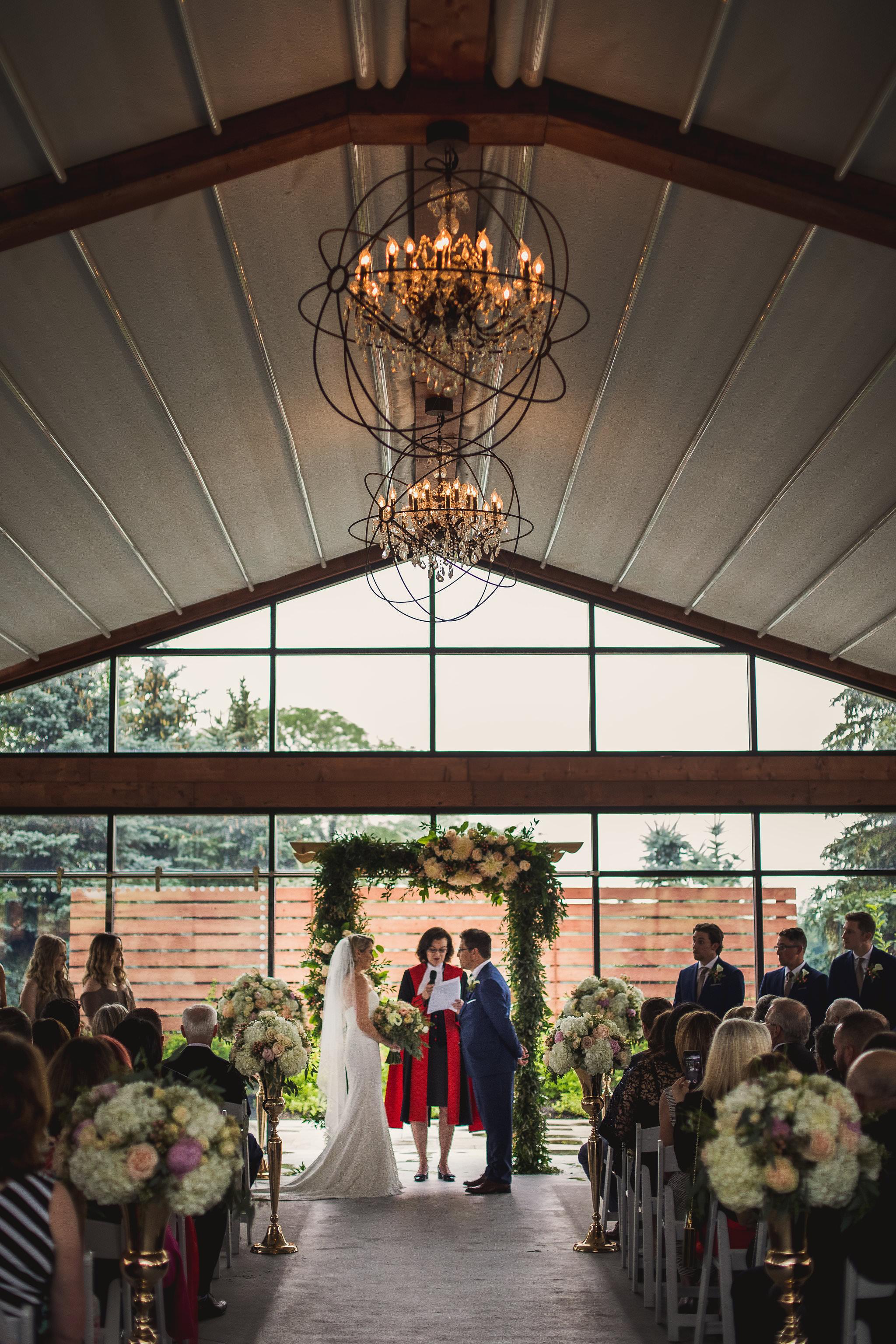 whistlebearweddingphotos 346 - Whistle Bear Wedding Photos