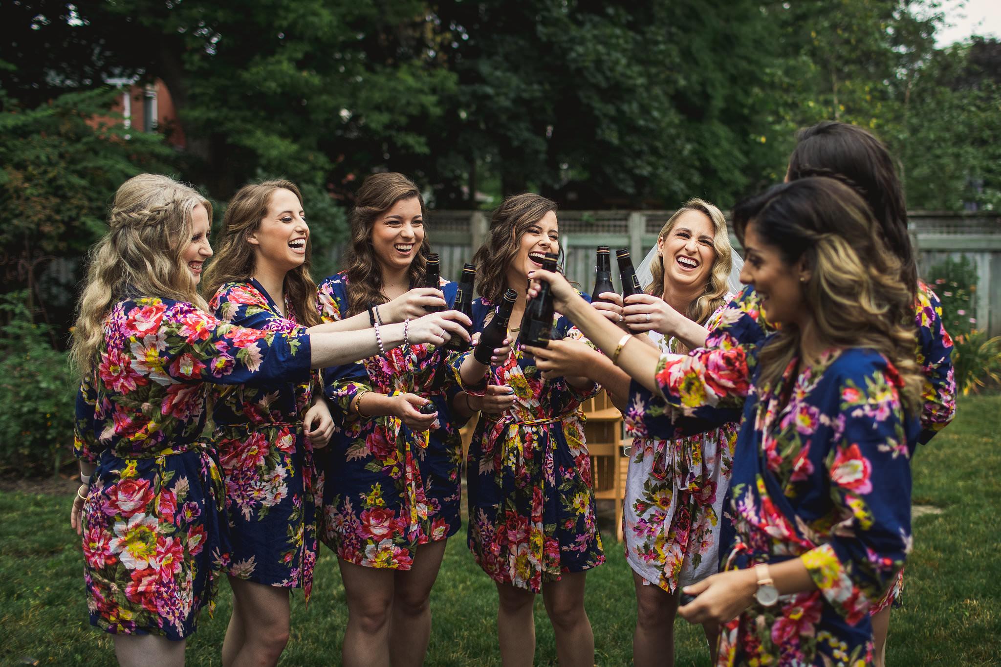whistlebearweddingphotos 45 - Whistle Bear Wedding Photos