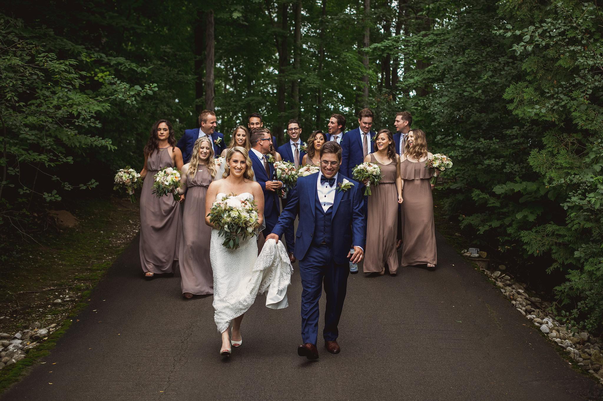 whistlebearweddingphotos 507 - Whistle Bear Wedding Photos