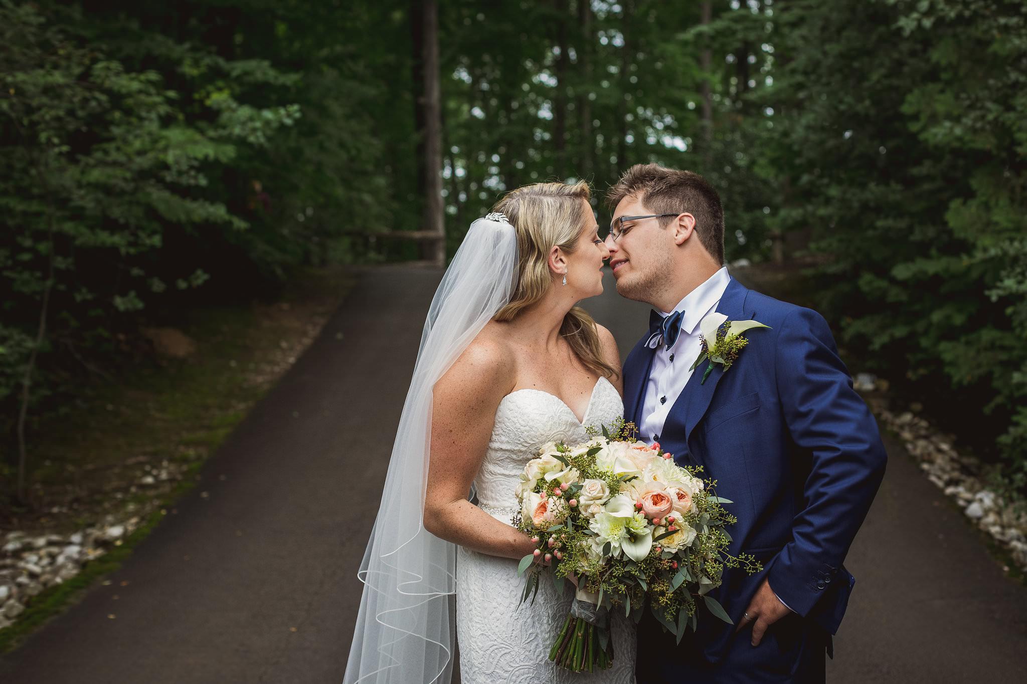whistlebearweddingphotos 532 - Whistle Bear Wedding Photos