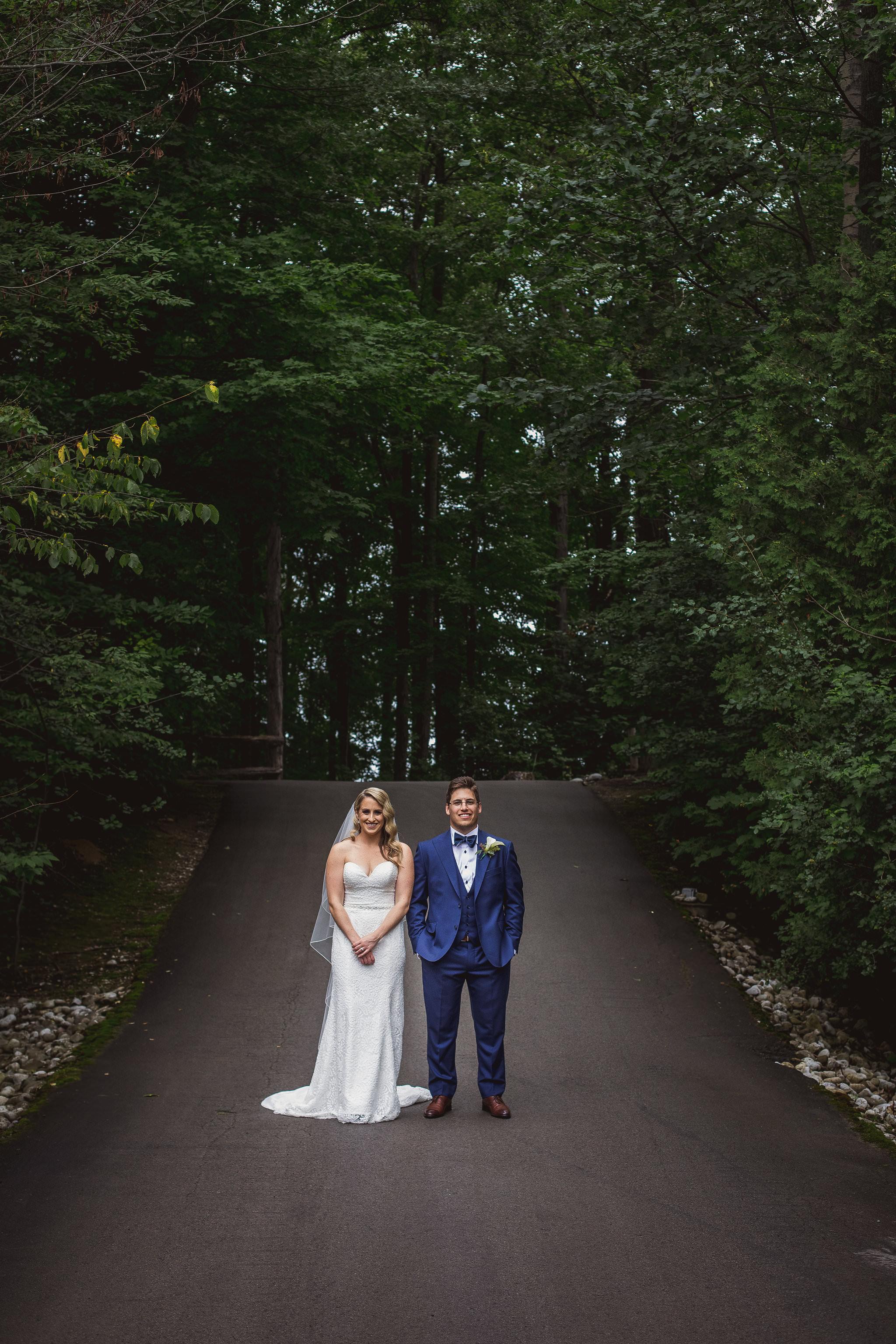 whistlebearweddingphotos 539 - Whistle Bear Wedding Photos