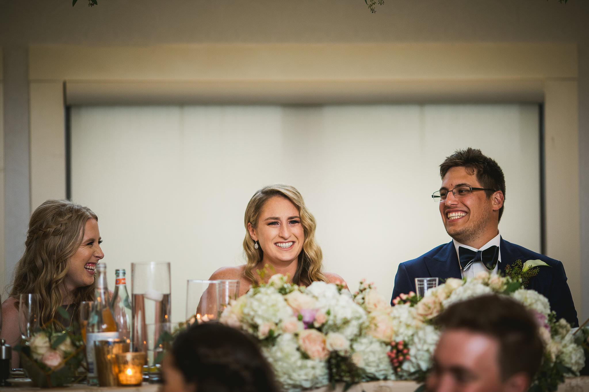 whistlebearweddingphotos 714 - Whistle Bear Wedding Photos