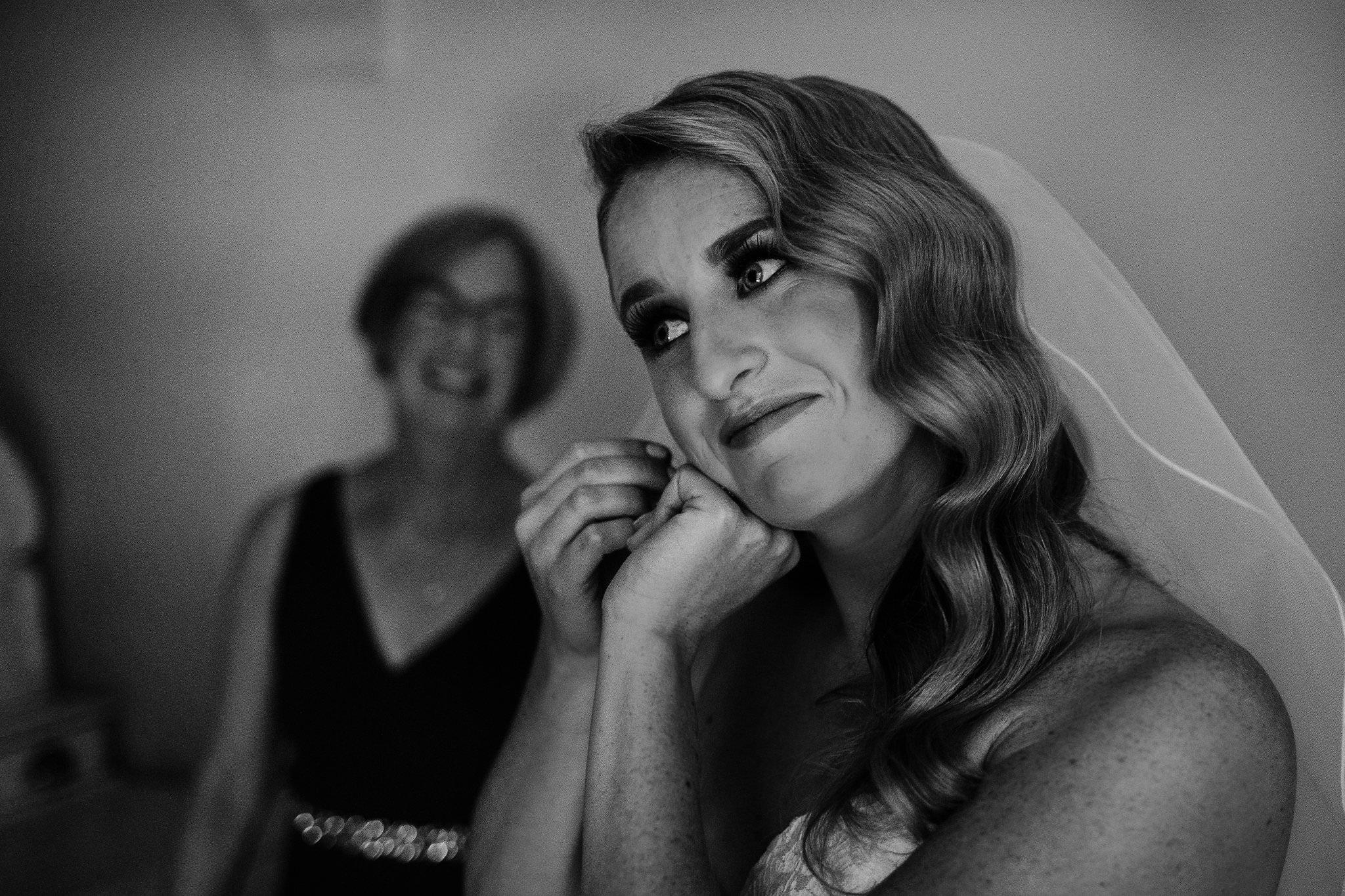 whistlebearweddingphotos 73 - Whistle Bear Wedding Photos