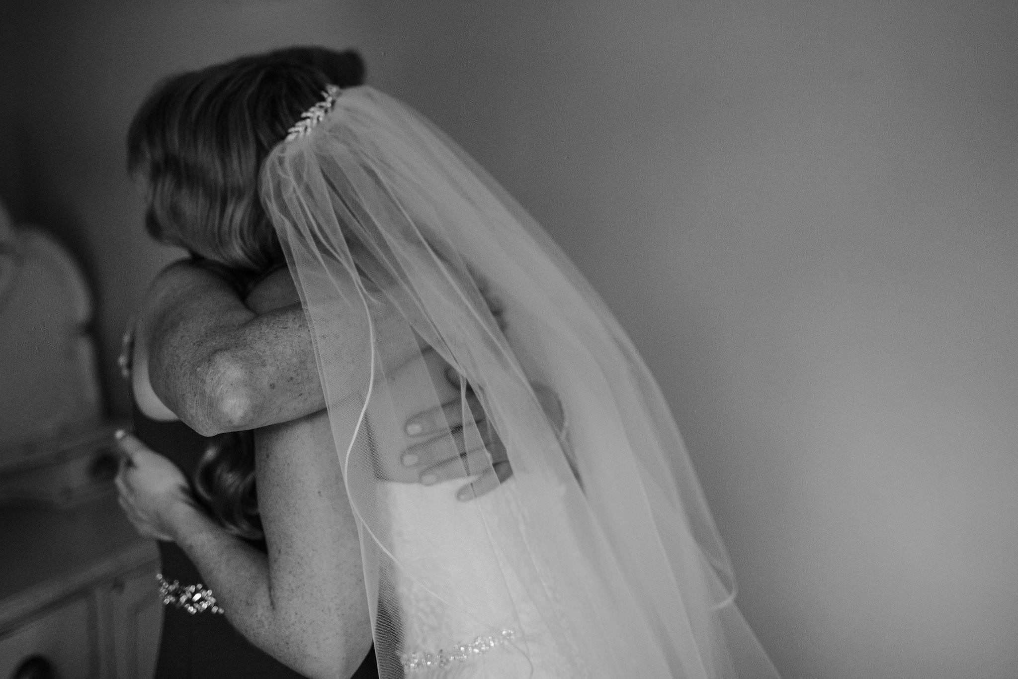 whistlebearweddingphotos 75 - Whistle Bear Wedding Photos