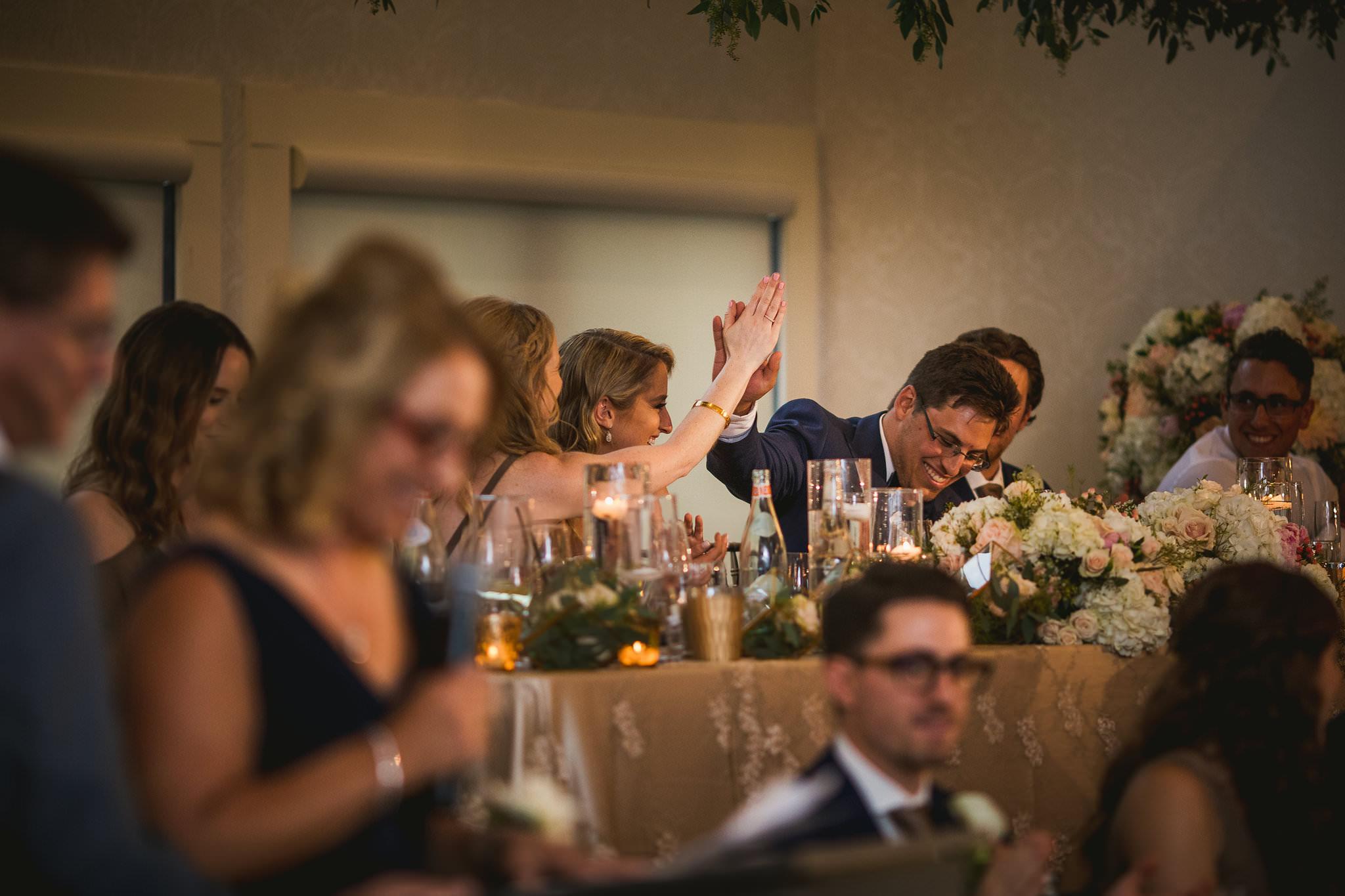 whistlebearweddingphotos 750 - Whistle Bear Wedding Photos
