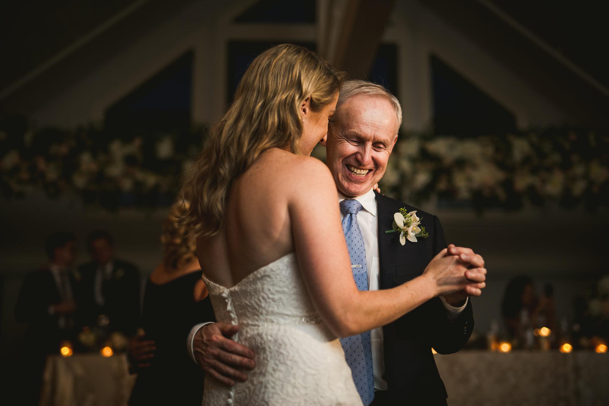 whistlebearweddingphotos 814 - Whistle Bear Wedding Photos