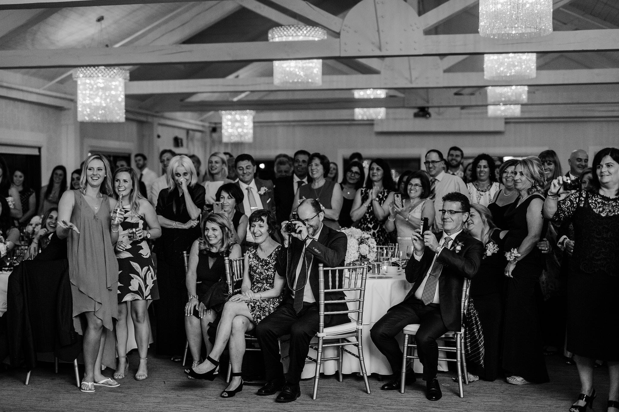 whistlebearweddingphotos 828 - Whistle Bear Wedding Photos