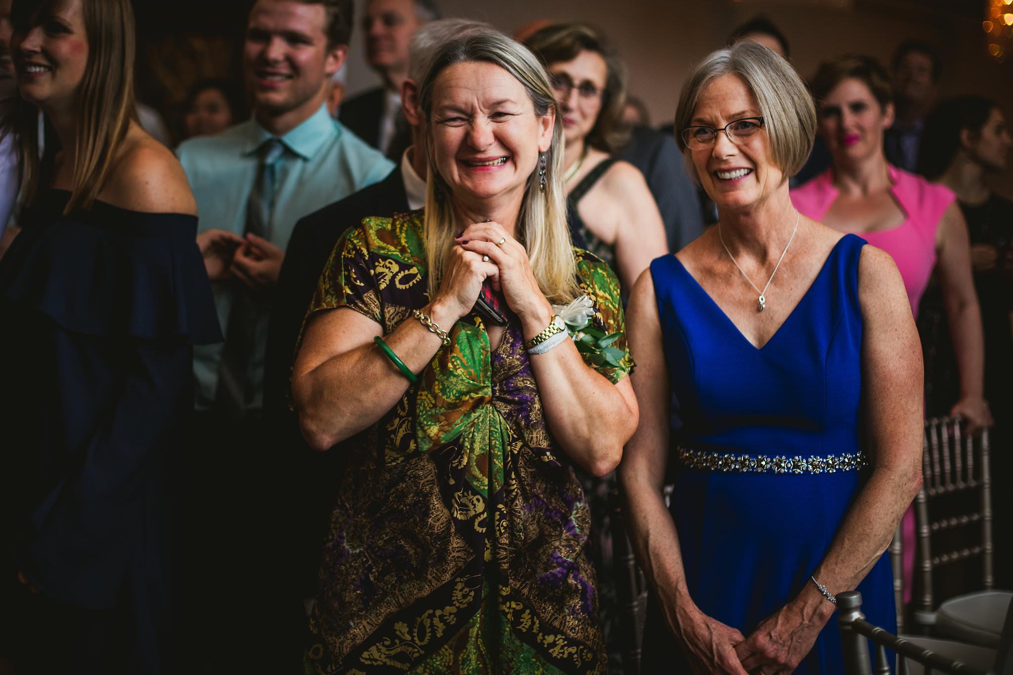 whistlebearweddingphotos 834 - Whistle Bear Wedding Photos