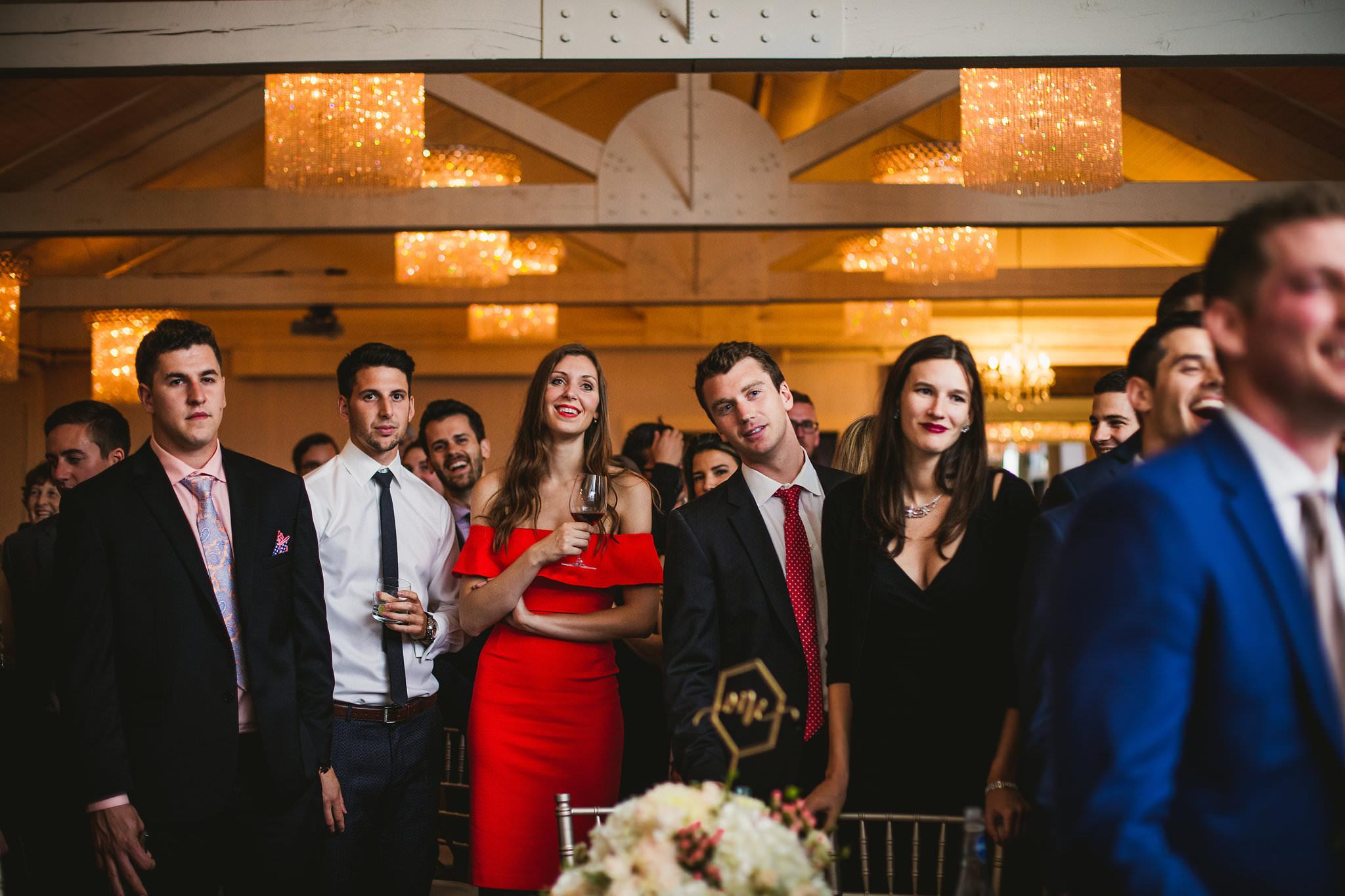 whistlebearweddingphotos 838 - Whistle Bear Wedding Photos