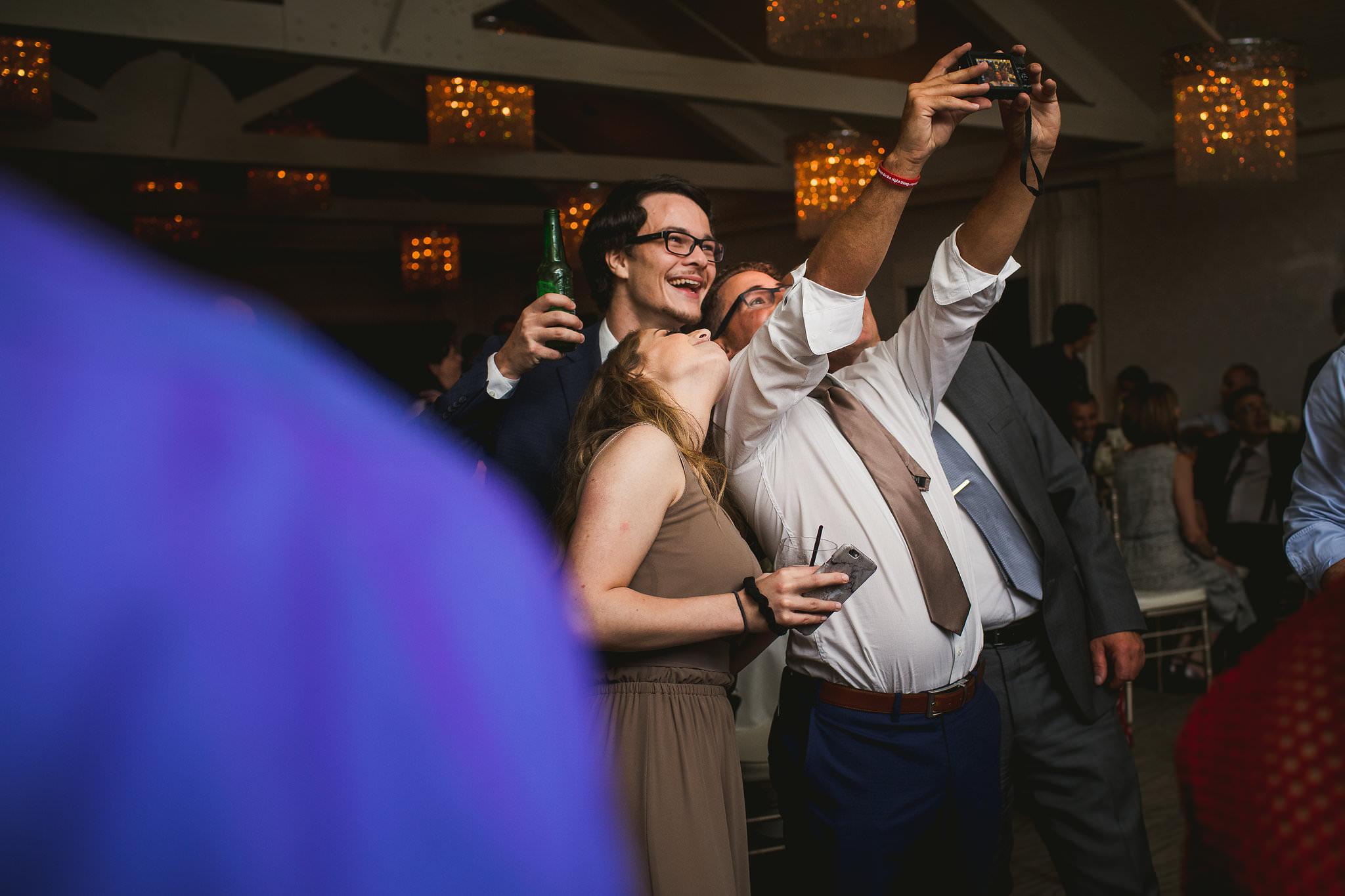 whistlebearweddingphotos 898 - Whistle Bear Wedding Photos