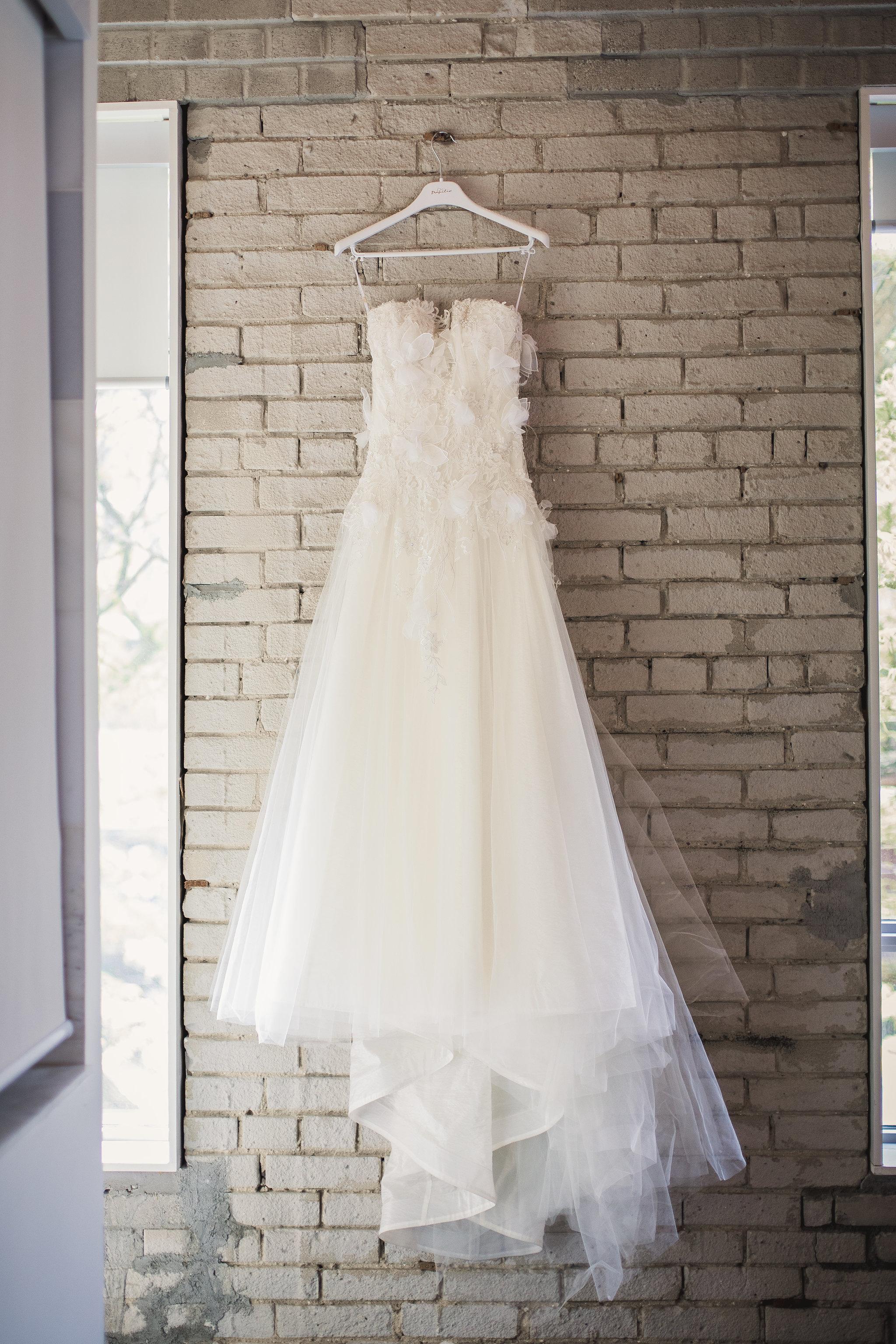 bridal suite hotel ocho