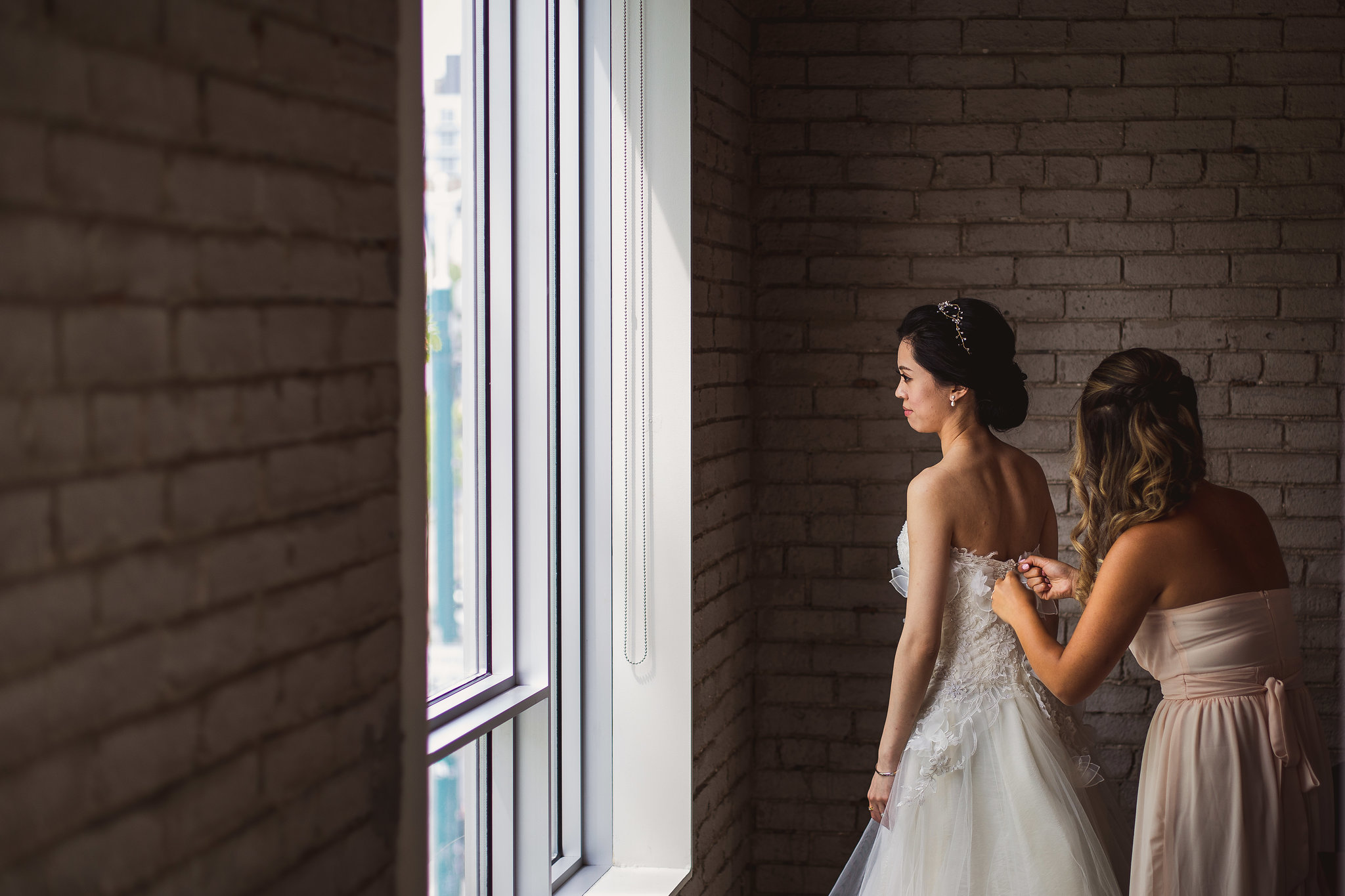 Jessica Jason Hotel Ocho Wedding Photos 125 - Hotel Ocho Wedding