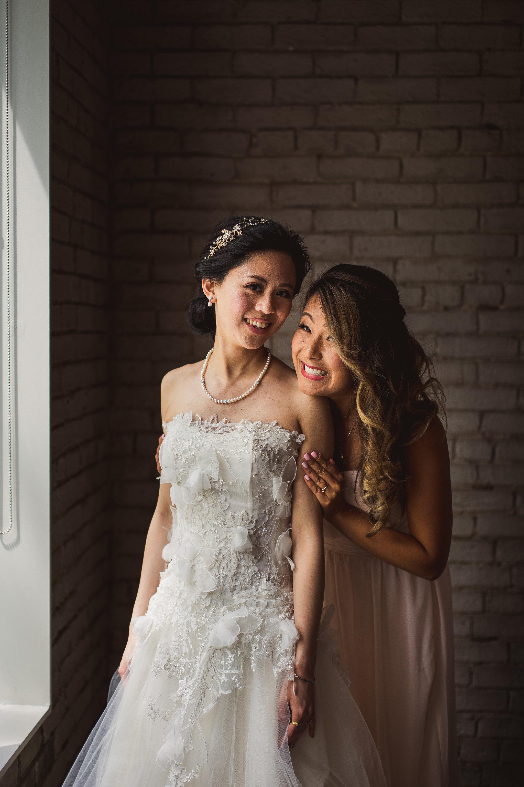 Jessica Jason Hotel Ocho Wedding Photos 131 - Hotel Ocho Wedding
