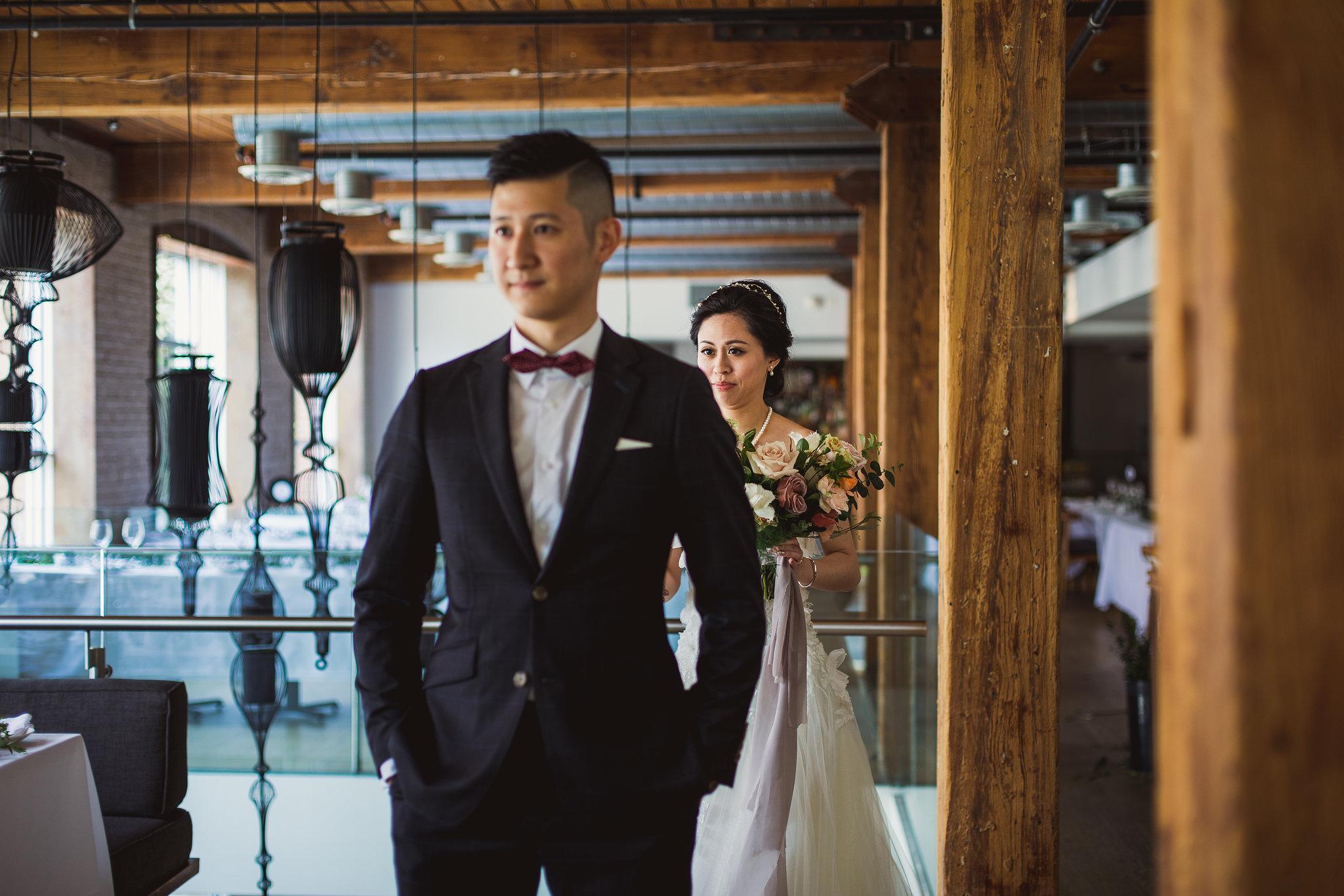 Jessica Jason Hotel Ocho Wedding Photos 149 - Hotel Ocho Wedding