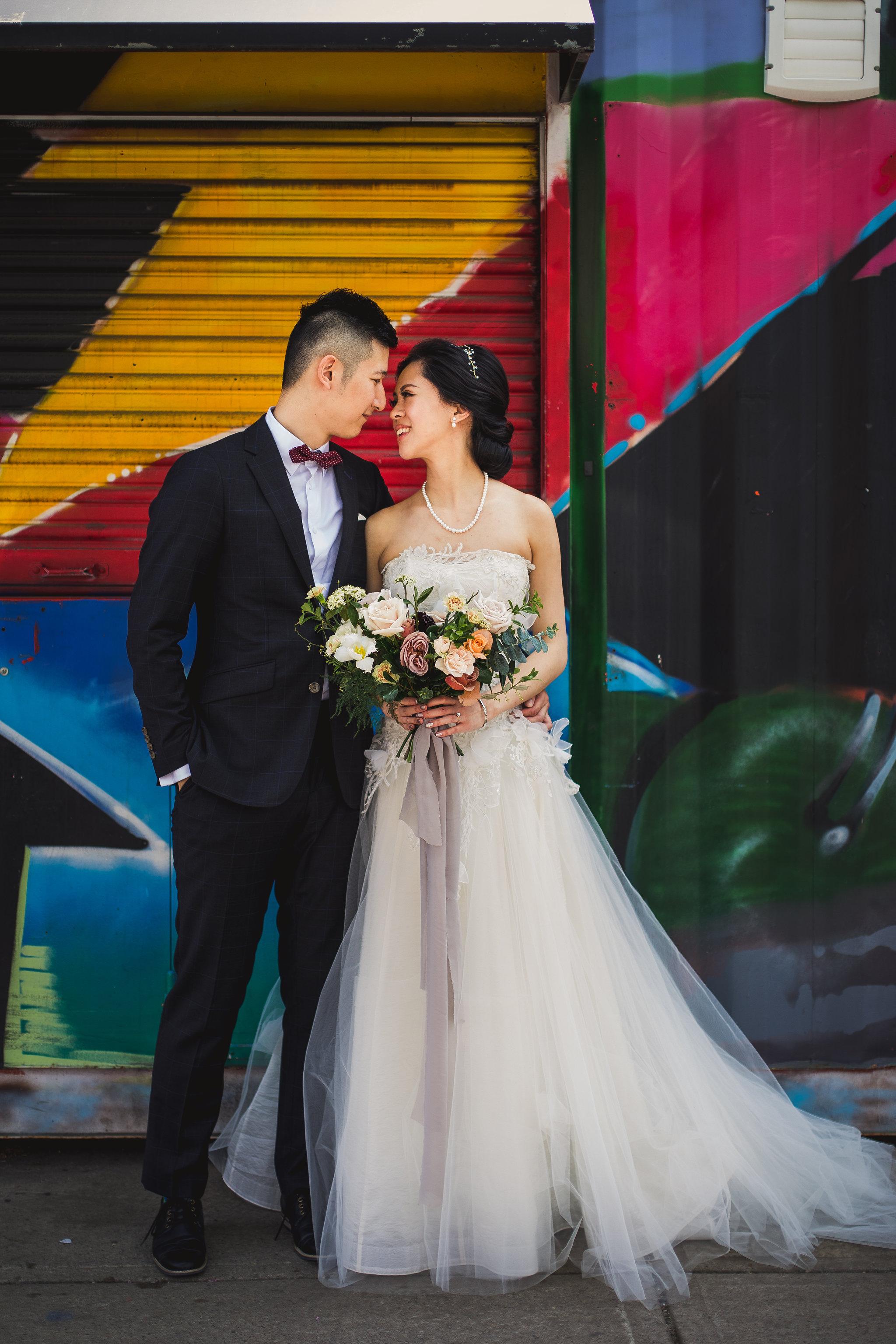 Jessica Jason Hotel Ocho Wedding Photos 170 - Hotel Ocho Wedding