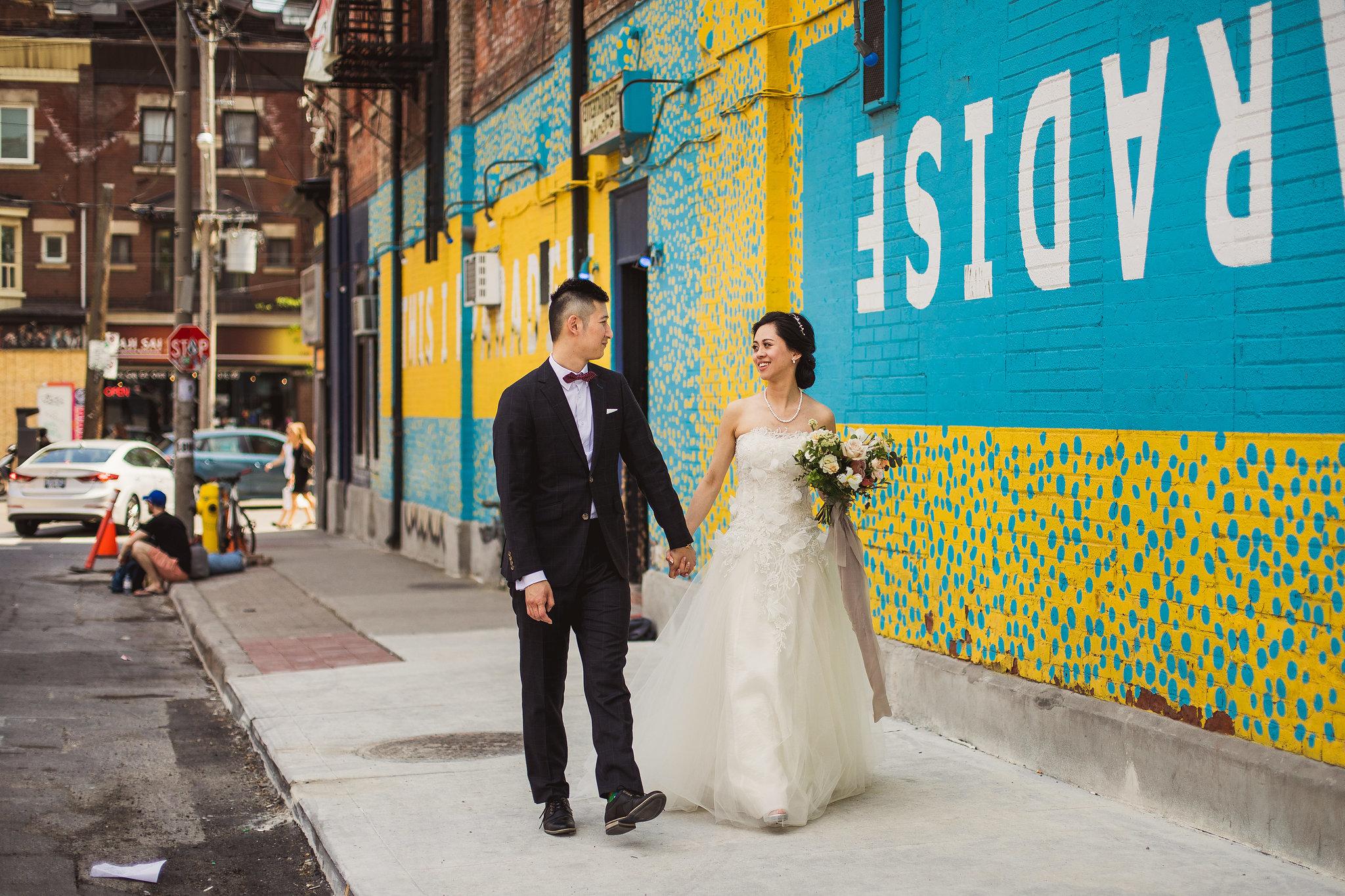 Jessica Jason Hotel Ocho Wedding Photos 212 - Hotel Ocho Wedding