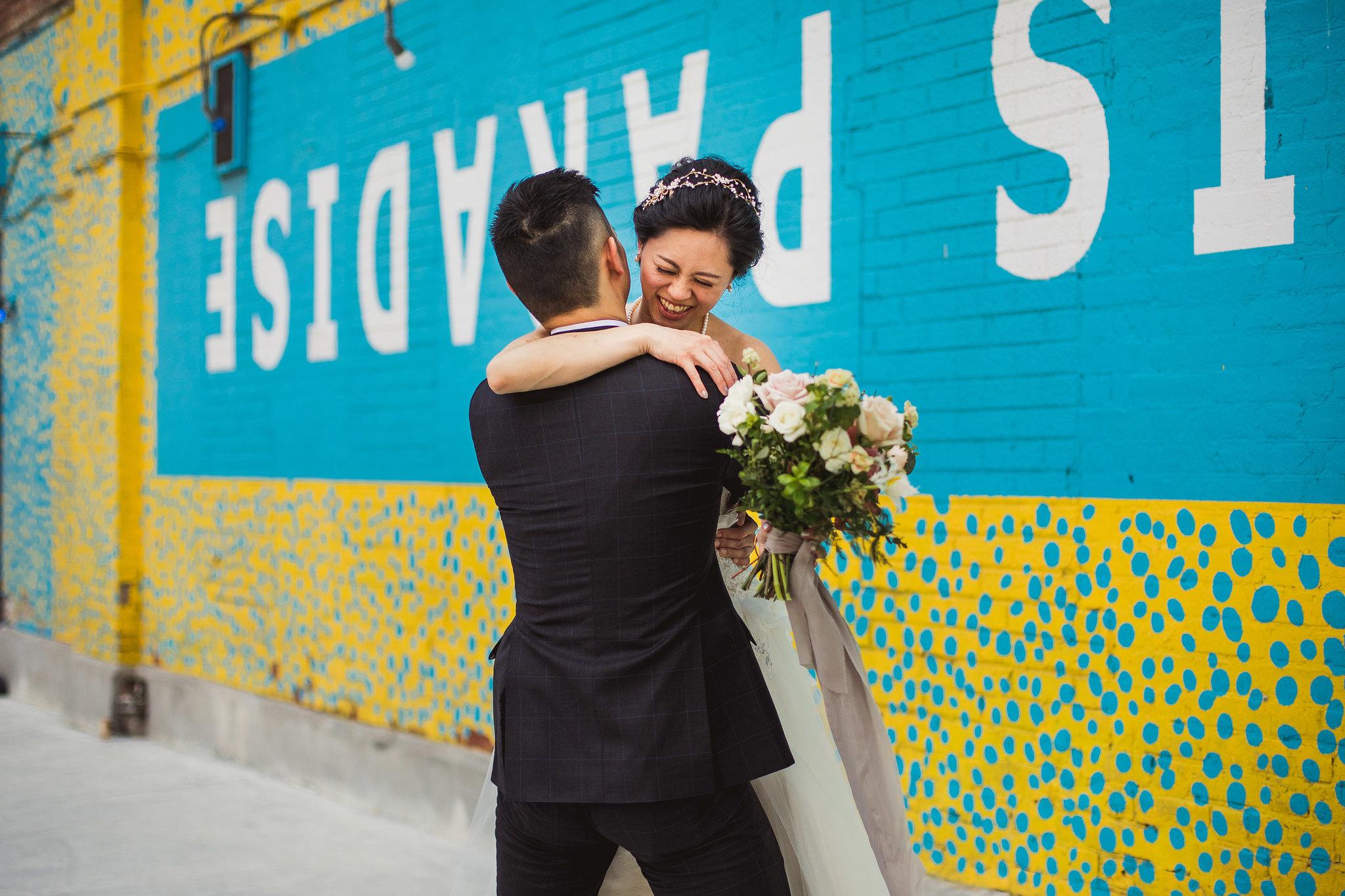 Jessica Jason Hotel Ocho Wedding Photos 215 - Hotel Ocho Wedding