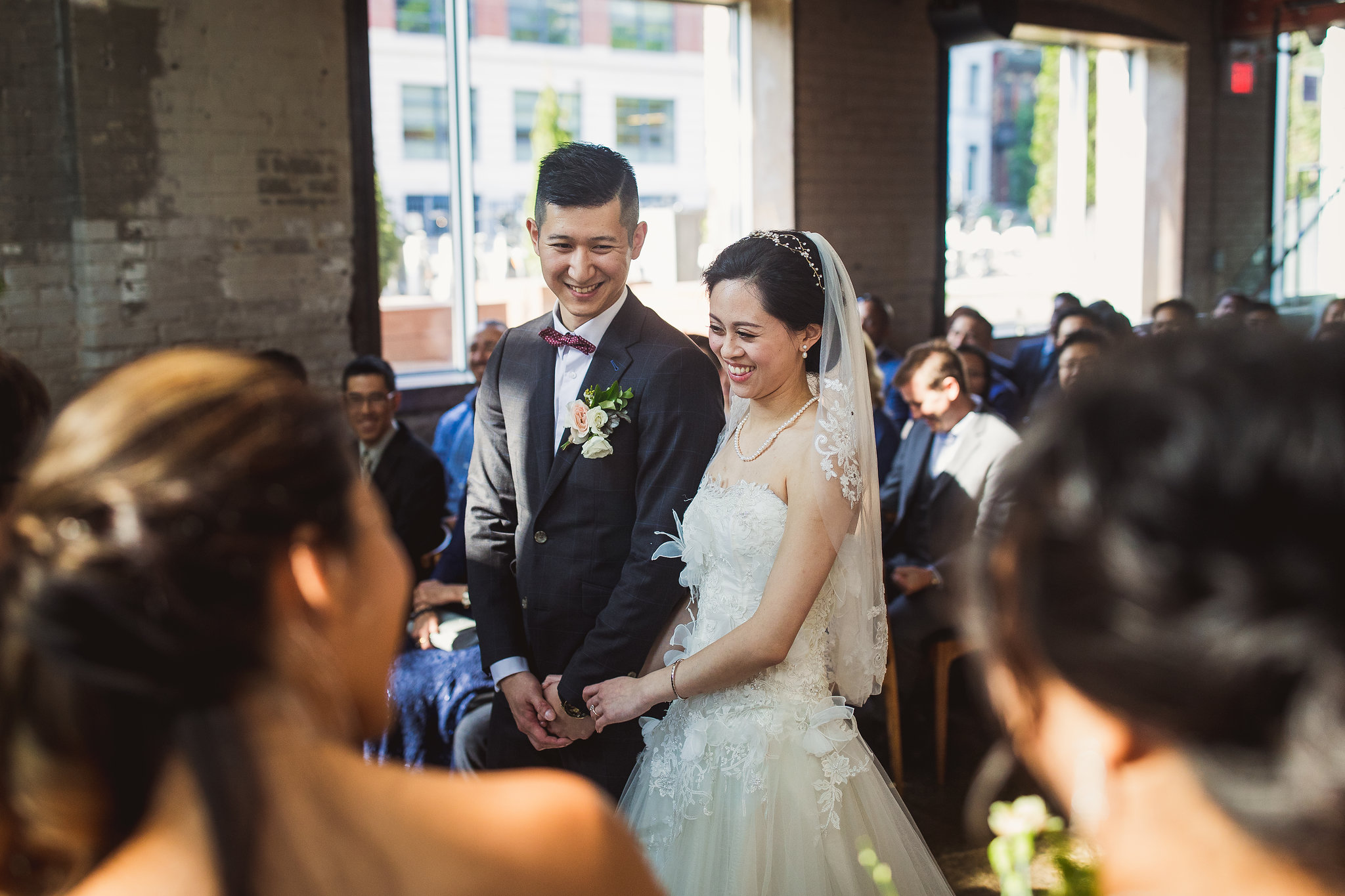 Jessica Jason Hotel Ocho Wedding Photos 368 - Hotel Ocho Wedding