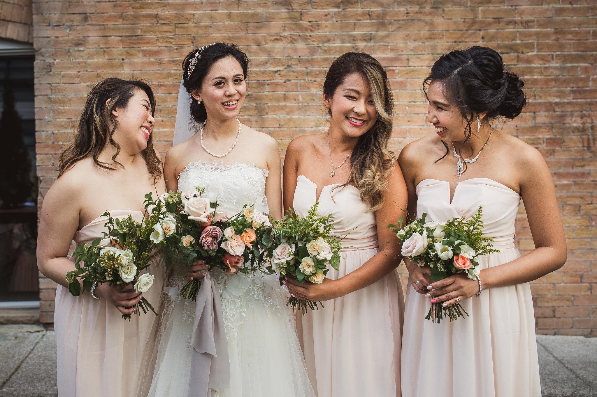 Jessica Jason Hotel Ocho Wedding Photos 530 - Hotel Ocho Wedding