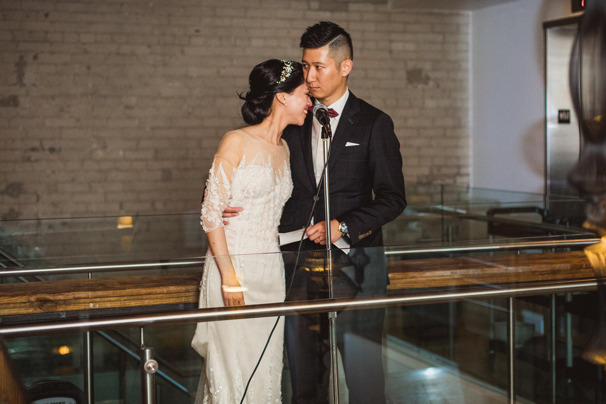 Jessica Jason Hotel Ocho Wedding Photos 666 - Hotel Ocho Wedding