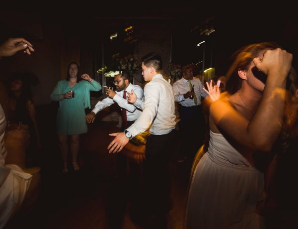 Jessica Jason Hotel Ocho Wedding Photos 718 600x460 - Kitchener Wedding Photographer