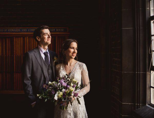 Kathy Brent Hart House Wedding Photos 404 600x460 - Kitchener Wedding Photographer
