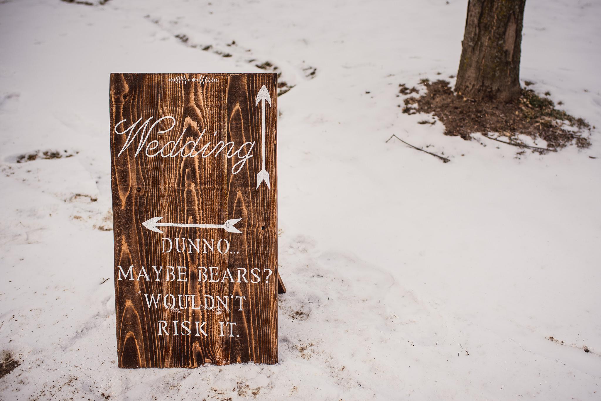 kortright center winter wedding photos 124 - Kortright Center Winter Wedding Photos